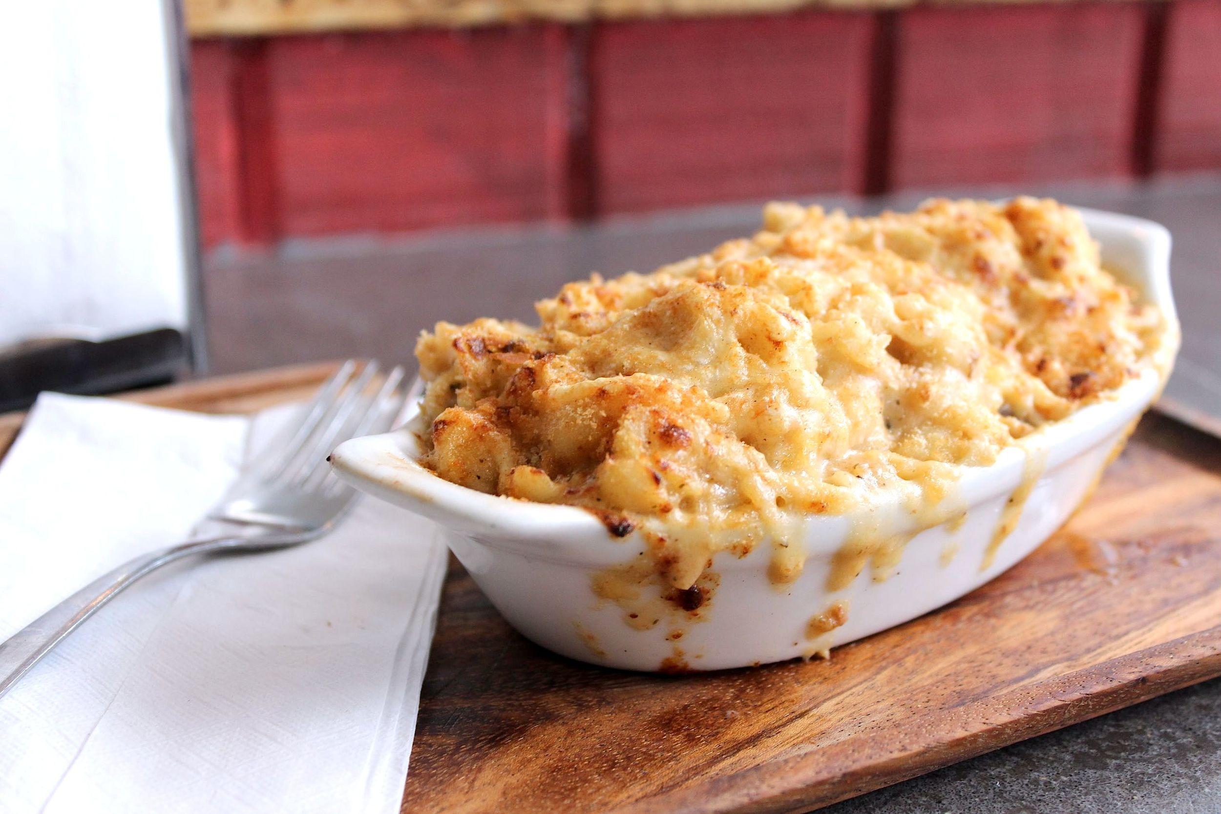 Mac and Cheese Best.jpg