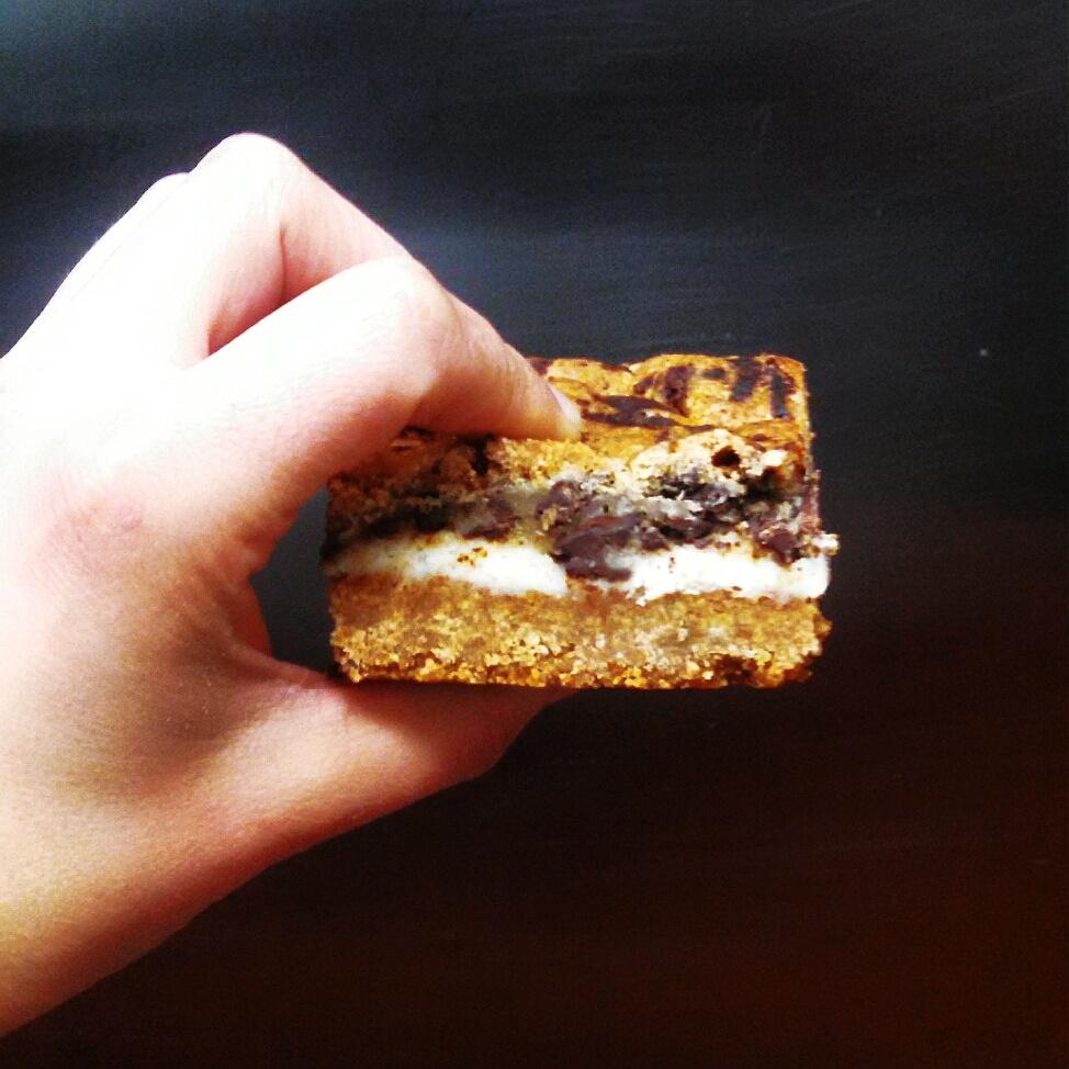 Chocolate Chip Cheesecake Bar.jpg