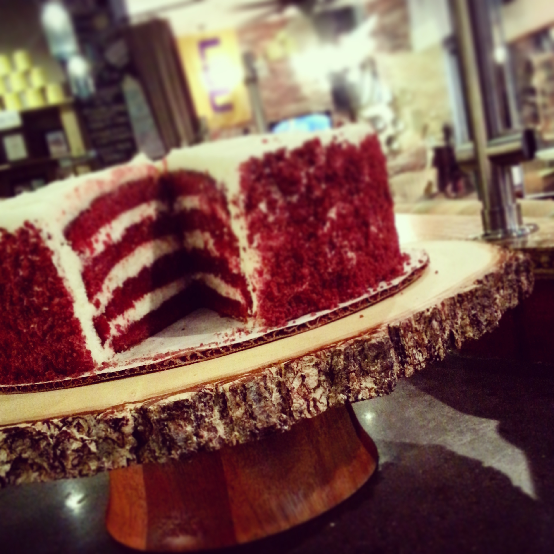 Red Velvet on New Cake Stand.jpg