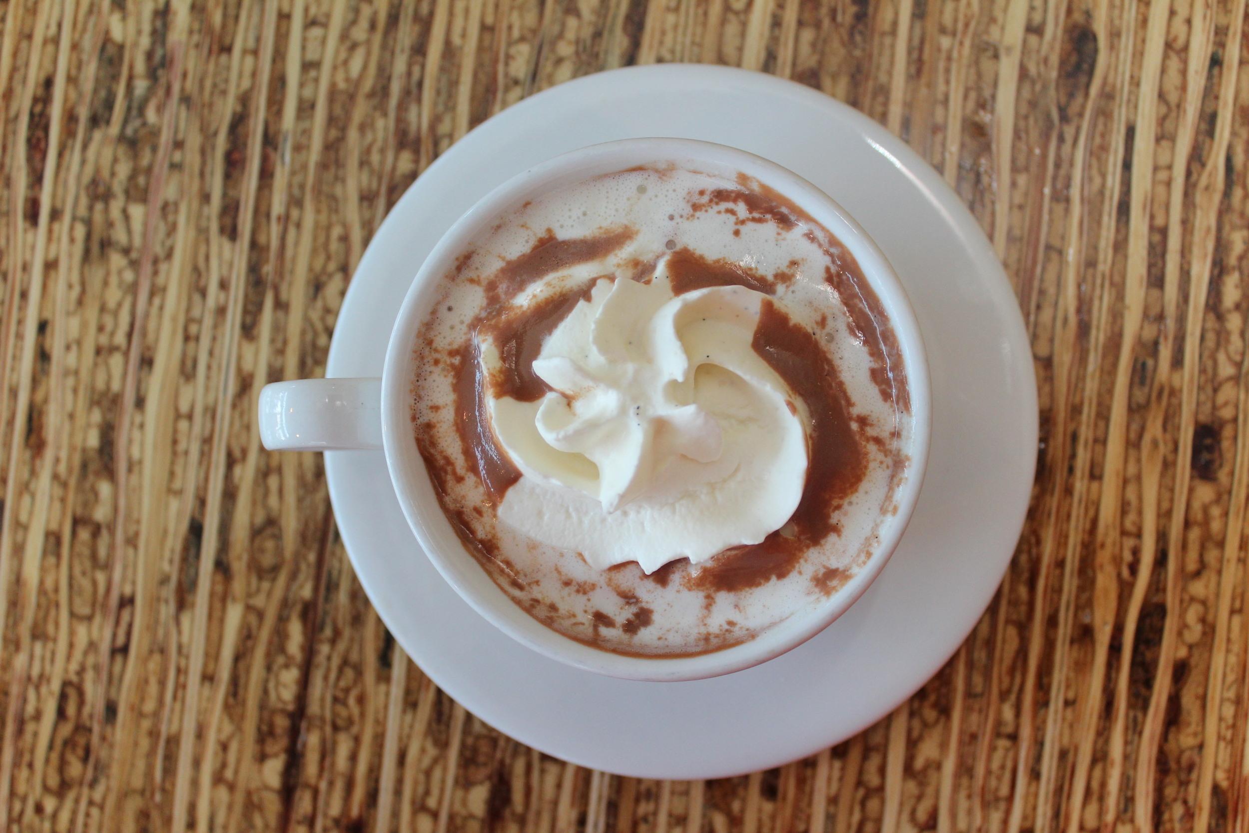 HotChocolate_BEST.JPG