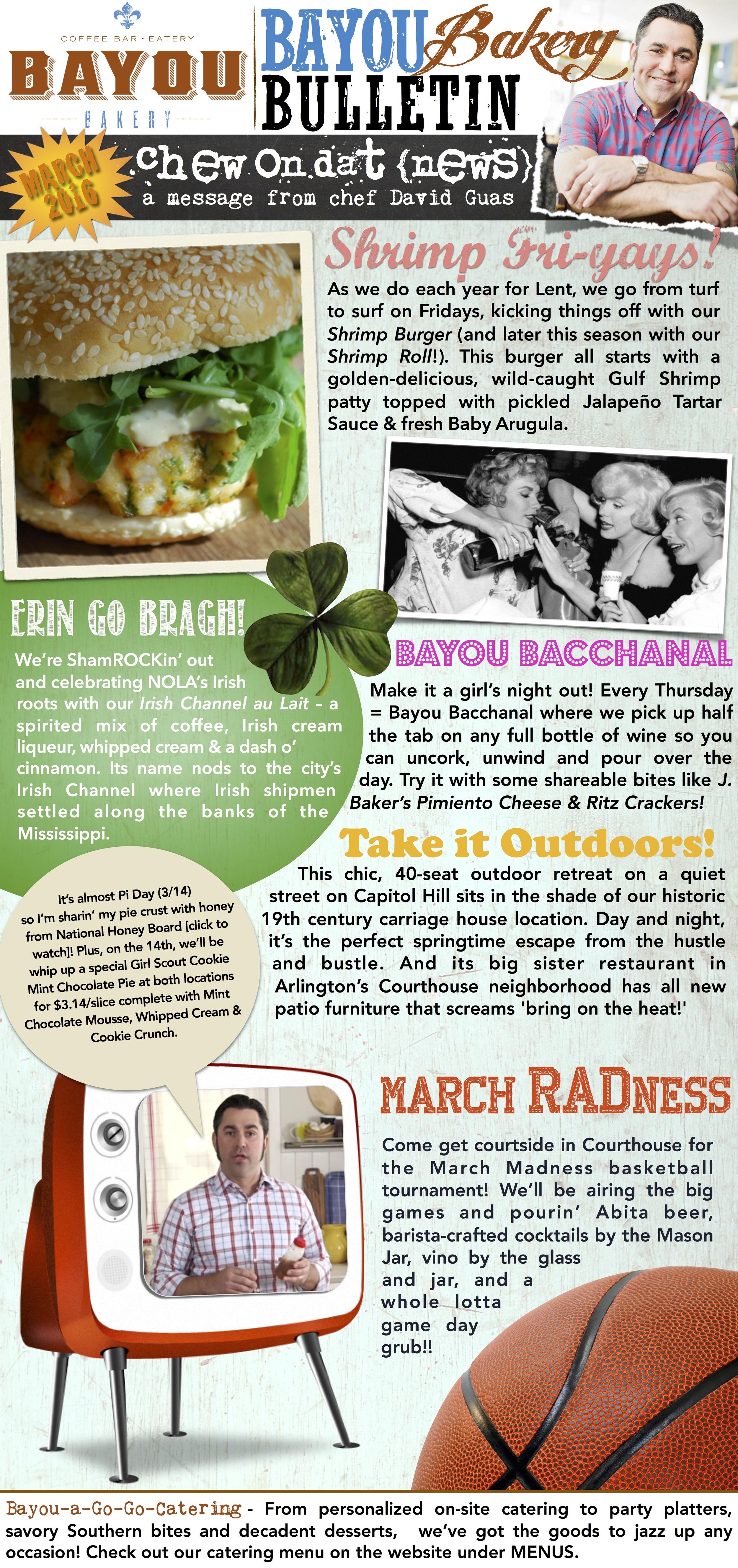March Bayou Bulletin.jpg