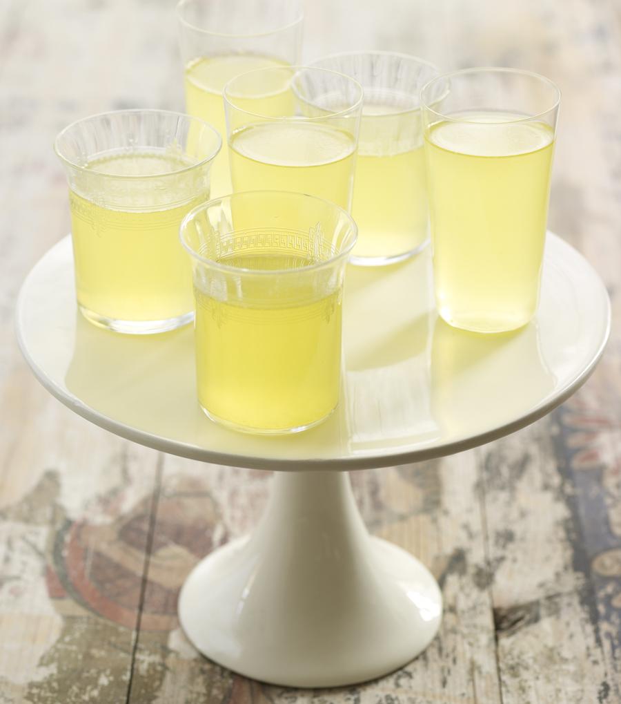 Lemon-HerbsaintPoppersPg.104.jpg