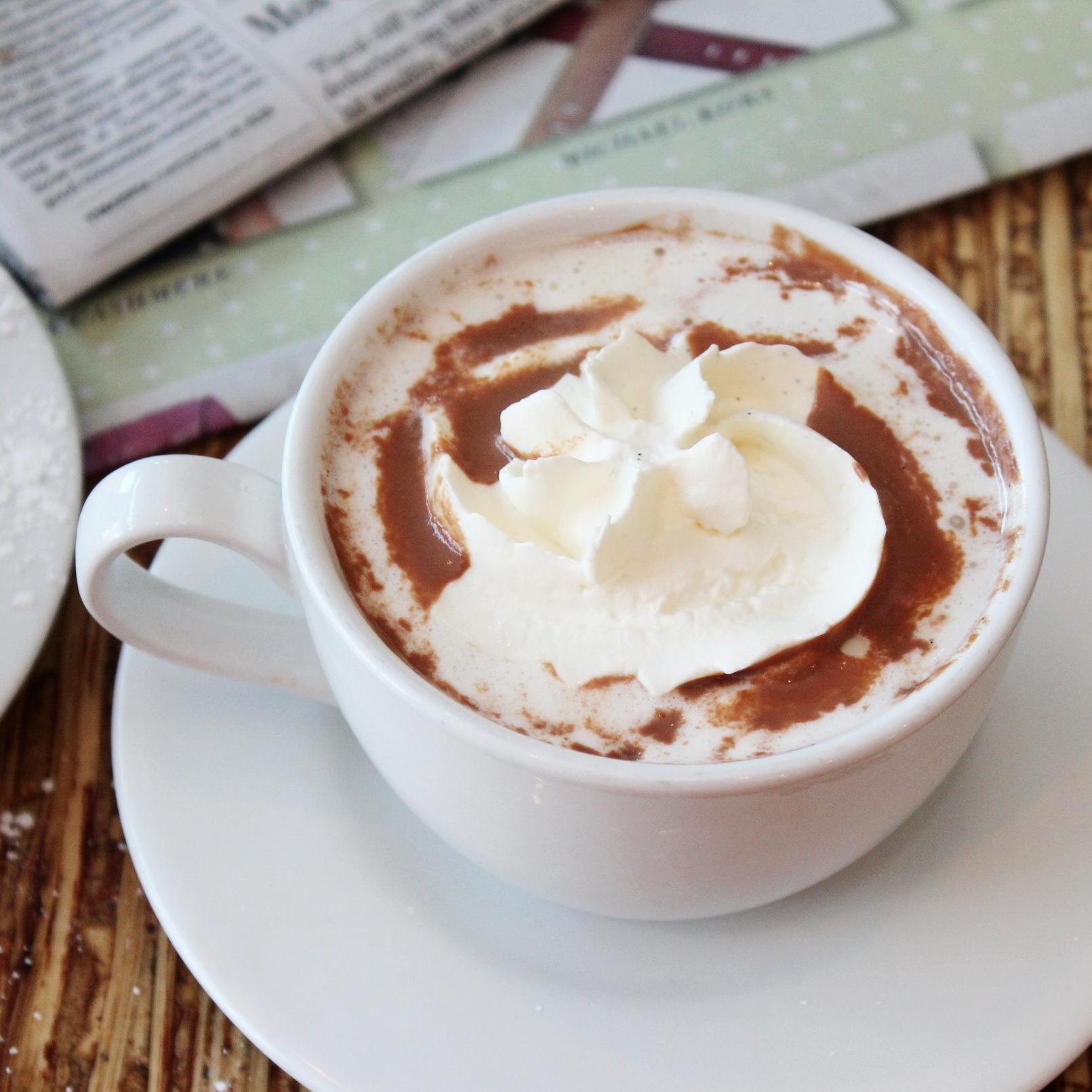 HotChocolate_Horizontal.JPG
