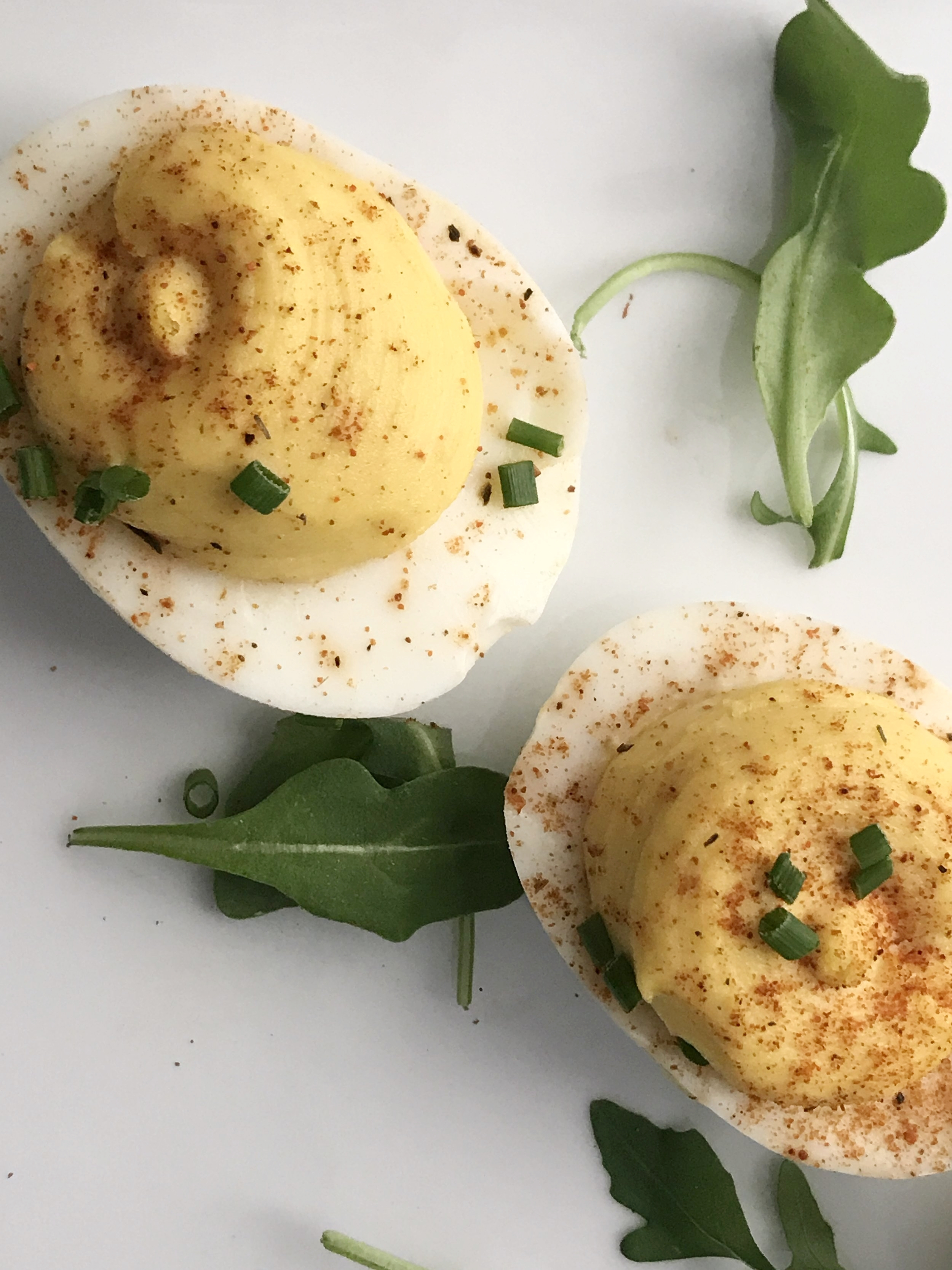 Deviled Eggs_SR.JPG