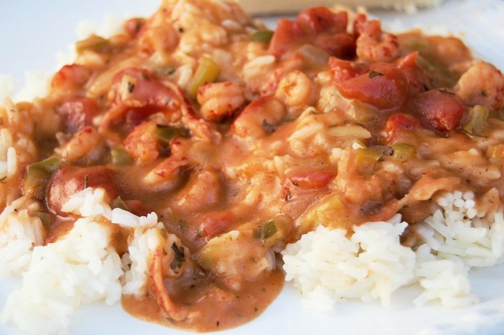 Crawfish Etoufee_Special.jpg