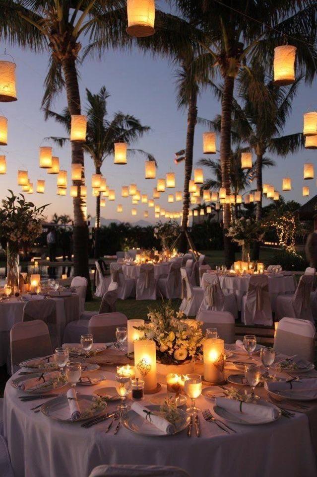 lampinons_wedding_dinner