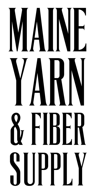 yarn fiber-4copy.jpg