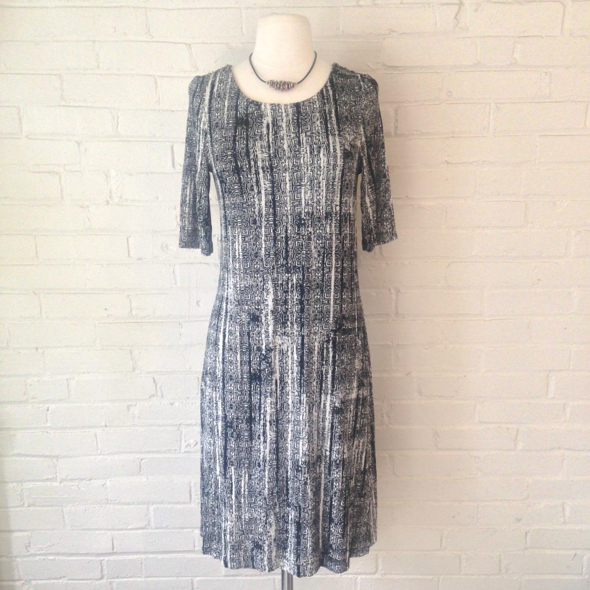 Tianello dress.JPG