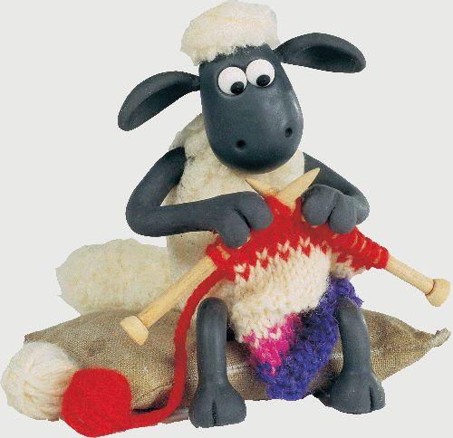 Sean the Sheep.jpg