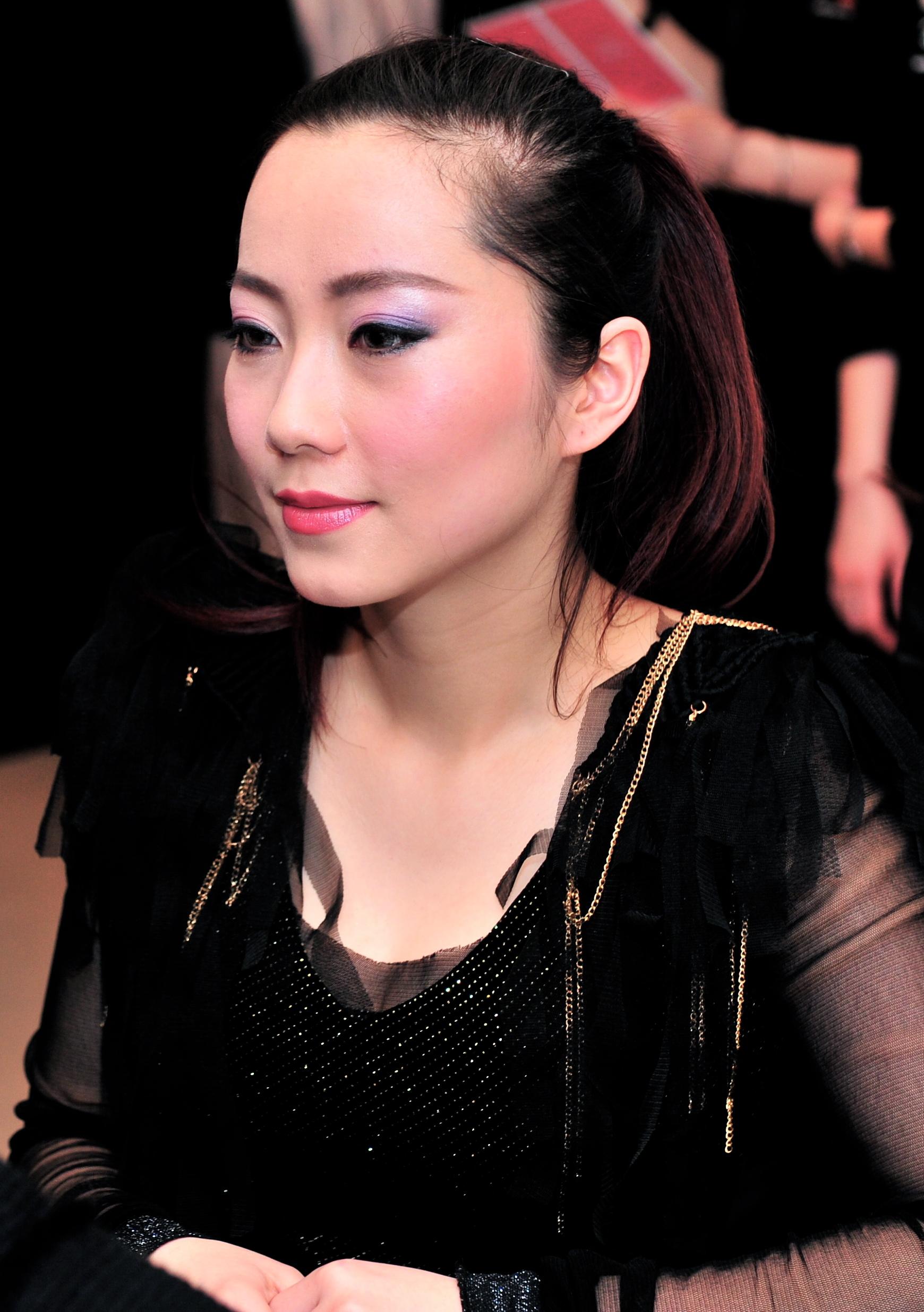 2011.04 make up class china 221.jpg
