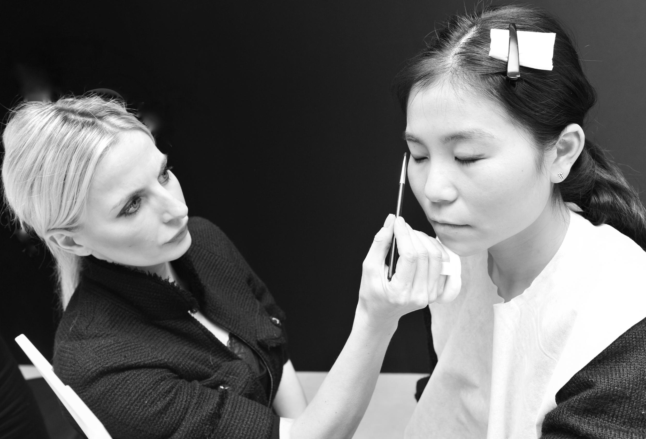 2011.04 make up class china 172.jpg