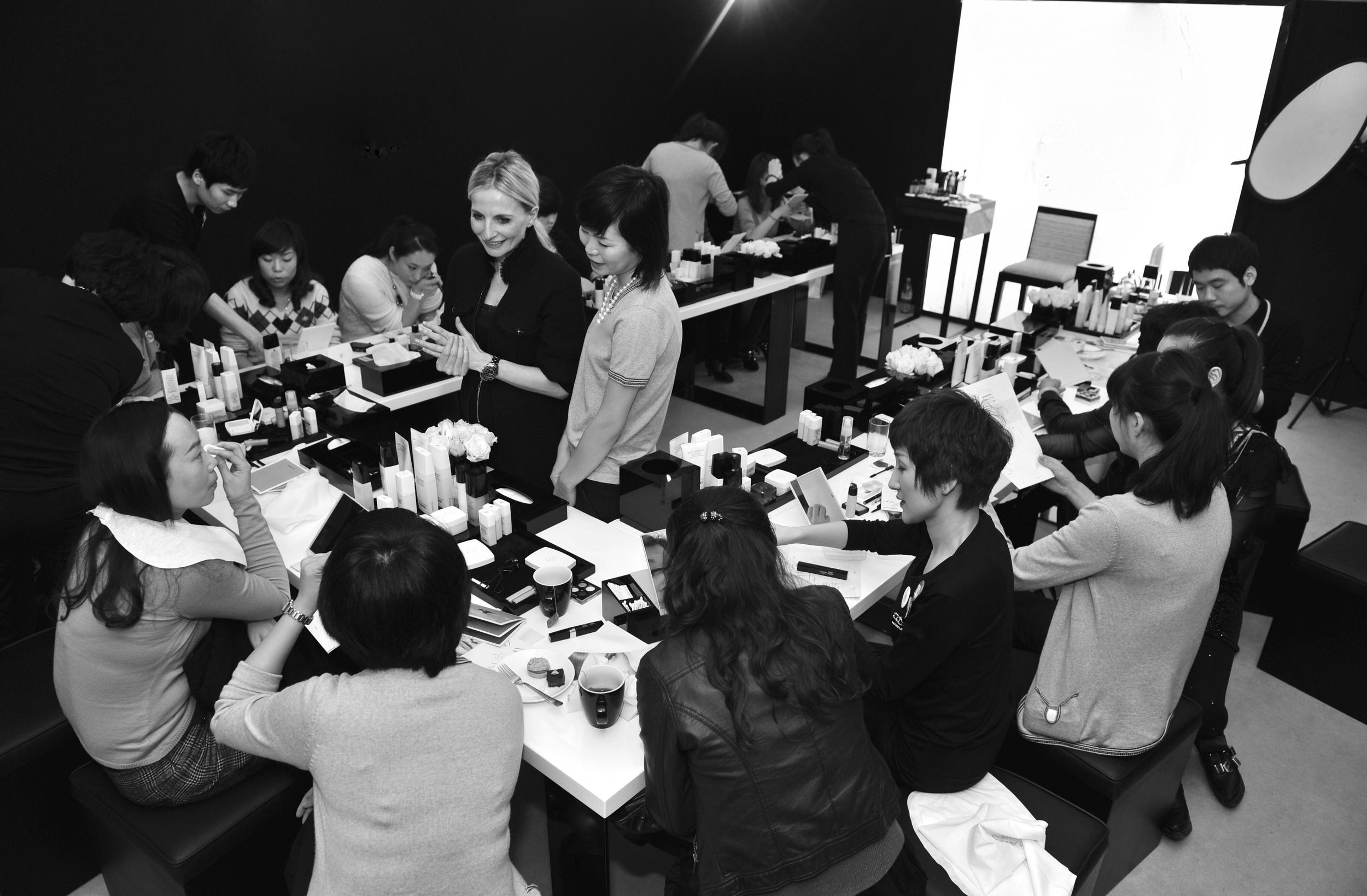 2011.04 make up class china 235.jpg