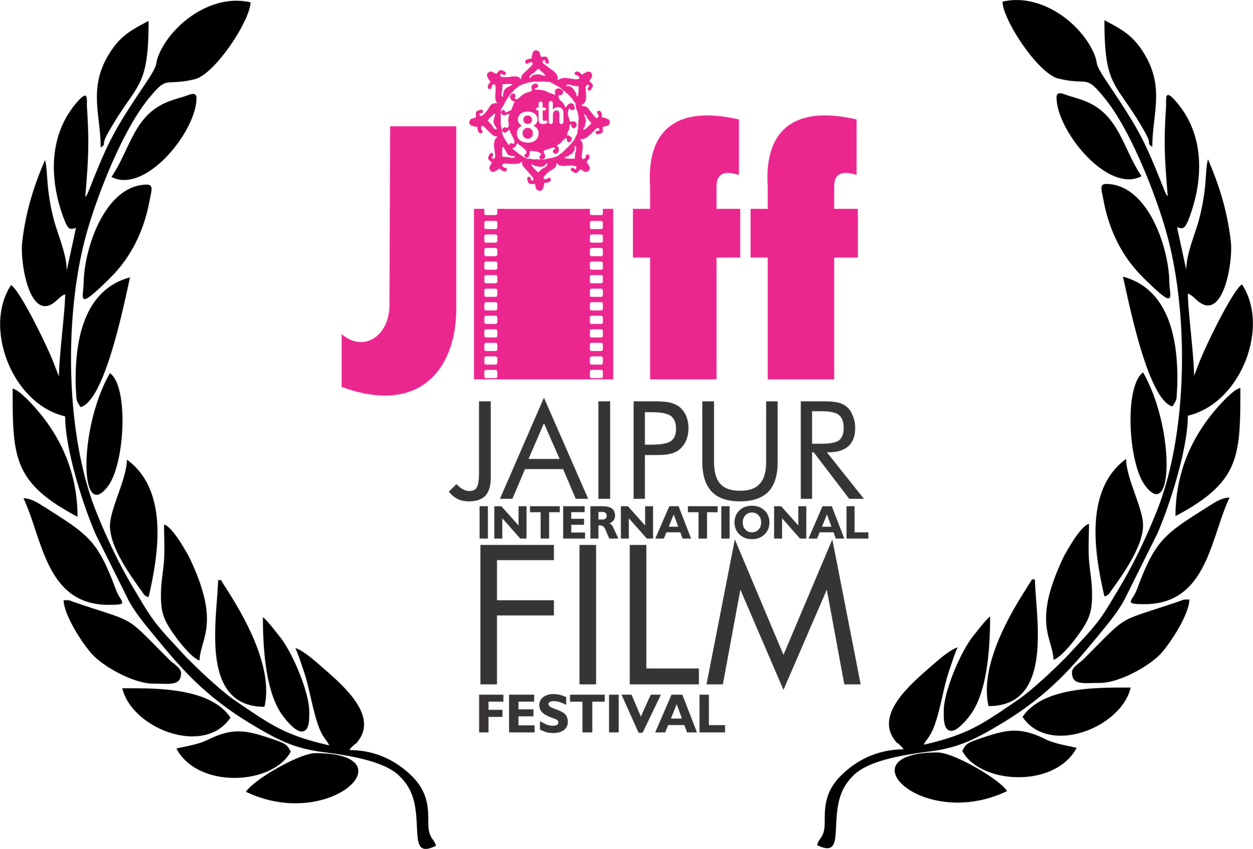 laurels jiff logo.png