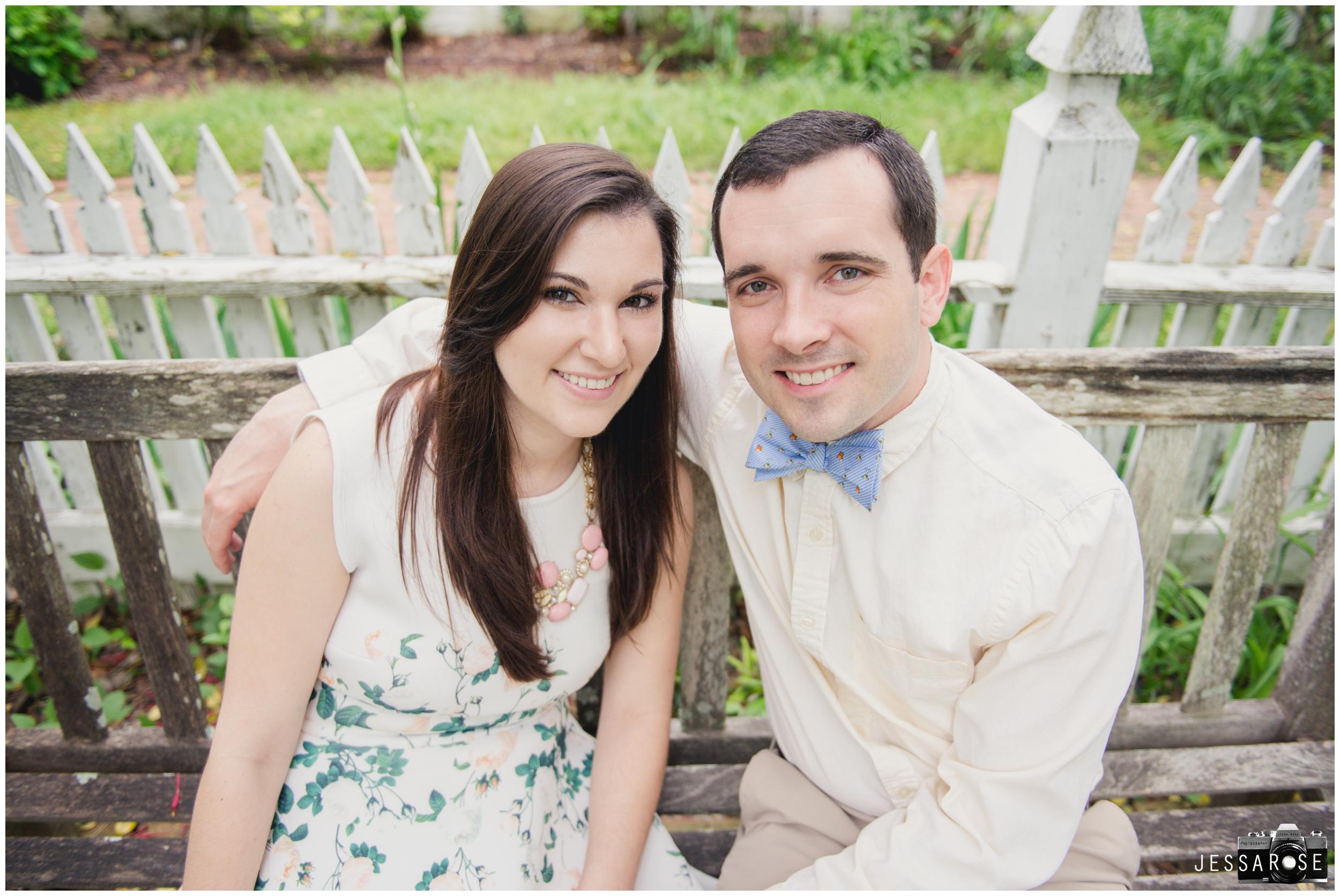Caitlyn and Corey blog 7.jpg