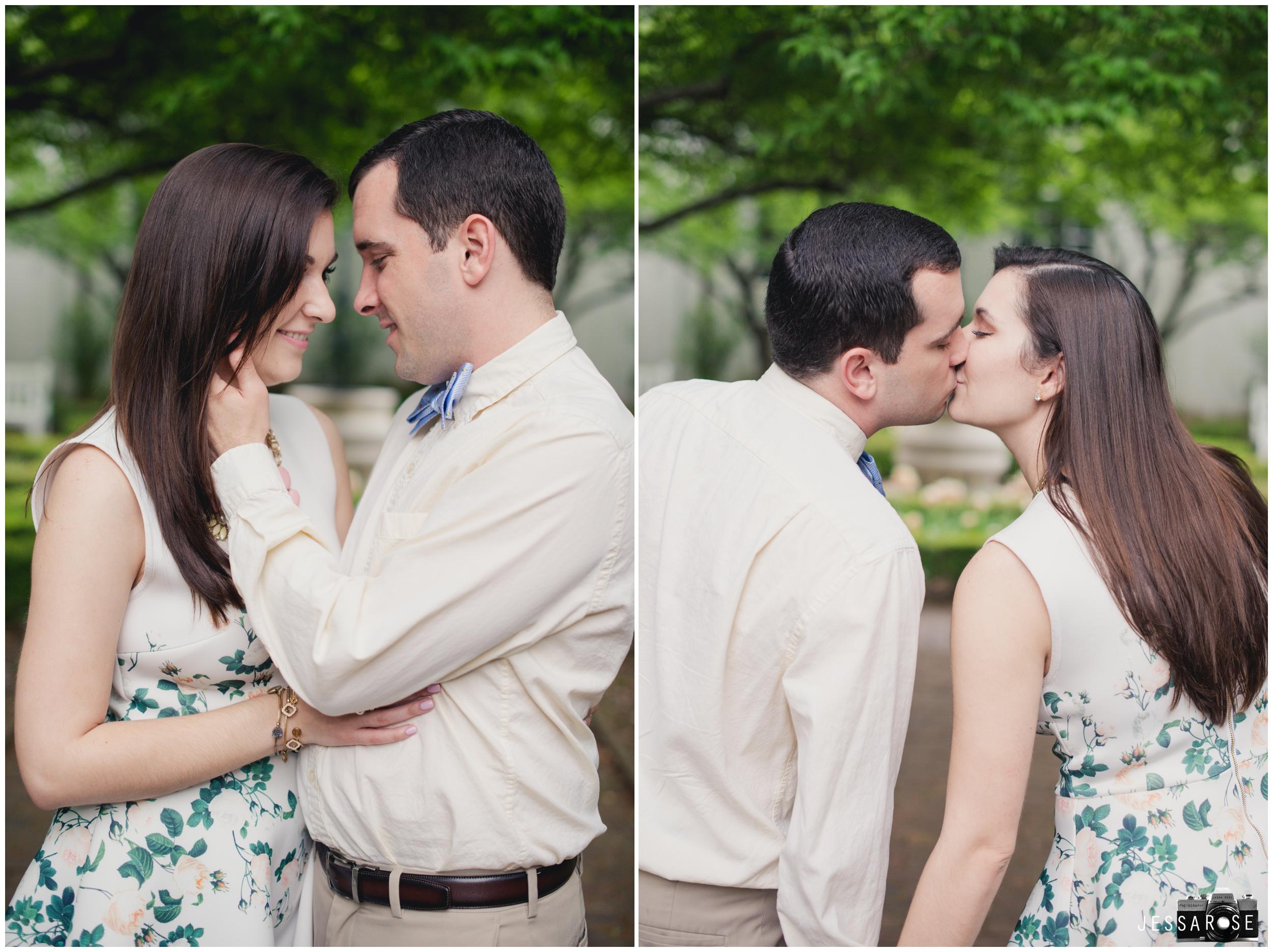 Caitlyn and Corey blog 16.jpg