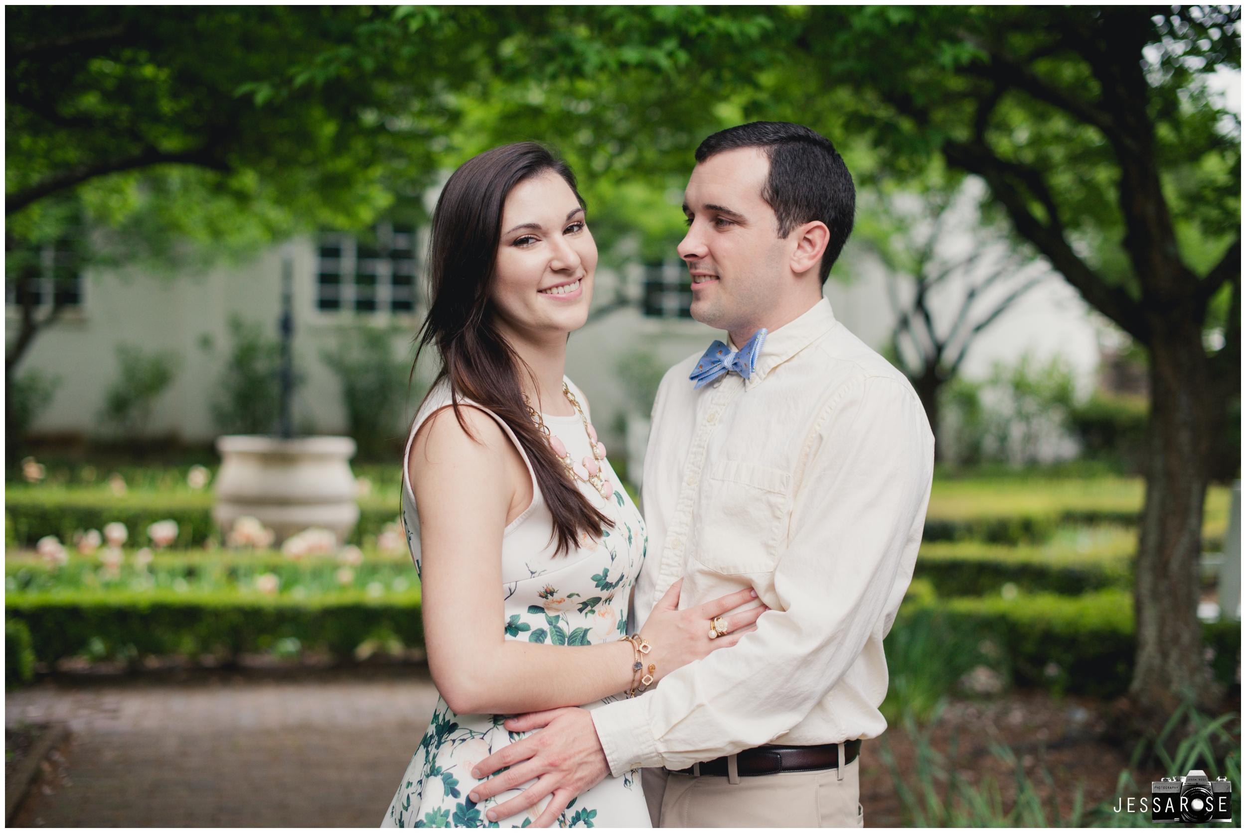Caitlyn and Corey blog 18.jpg