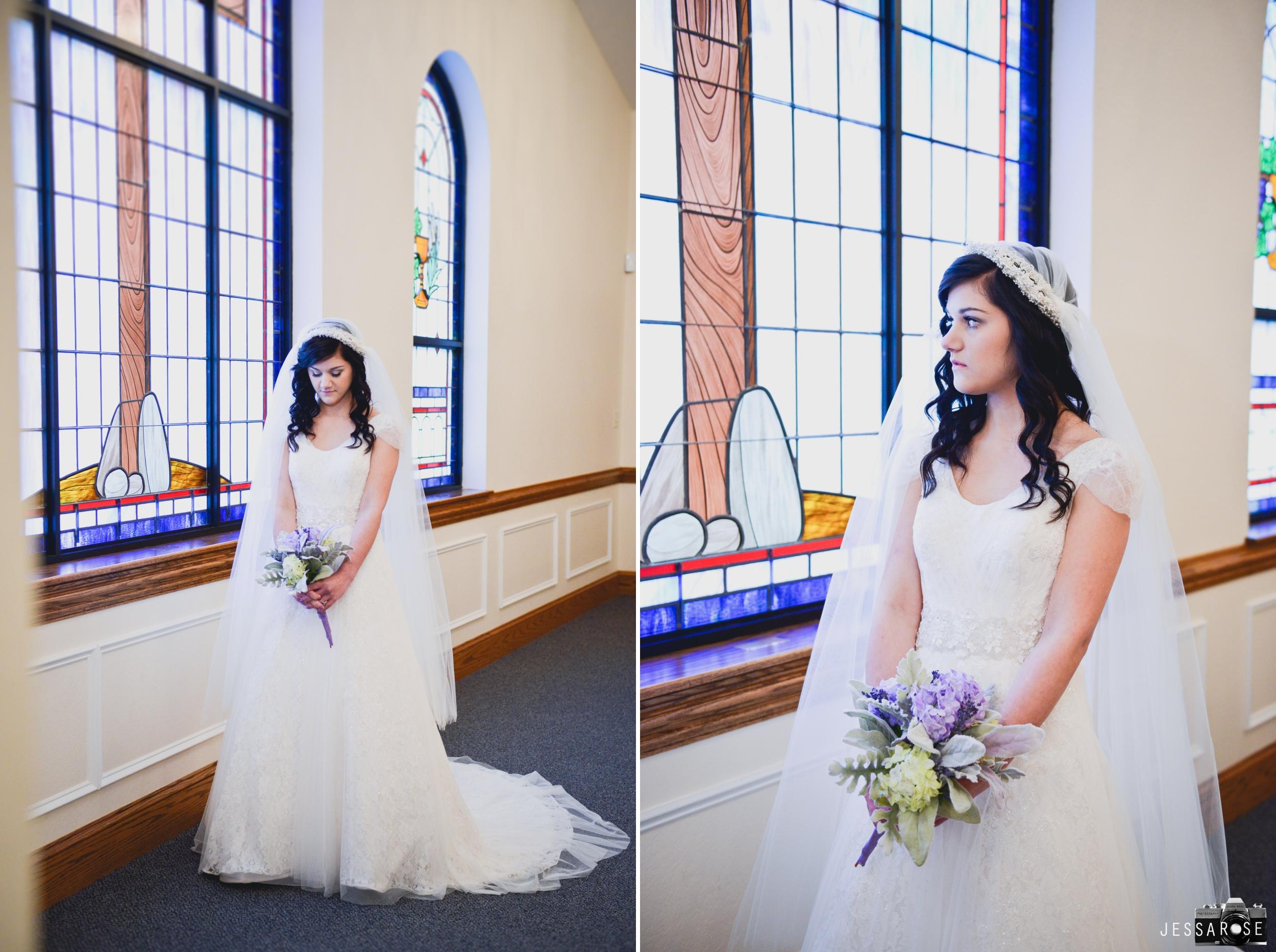 Claudia Bridals Blog 6.jpg