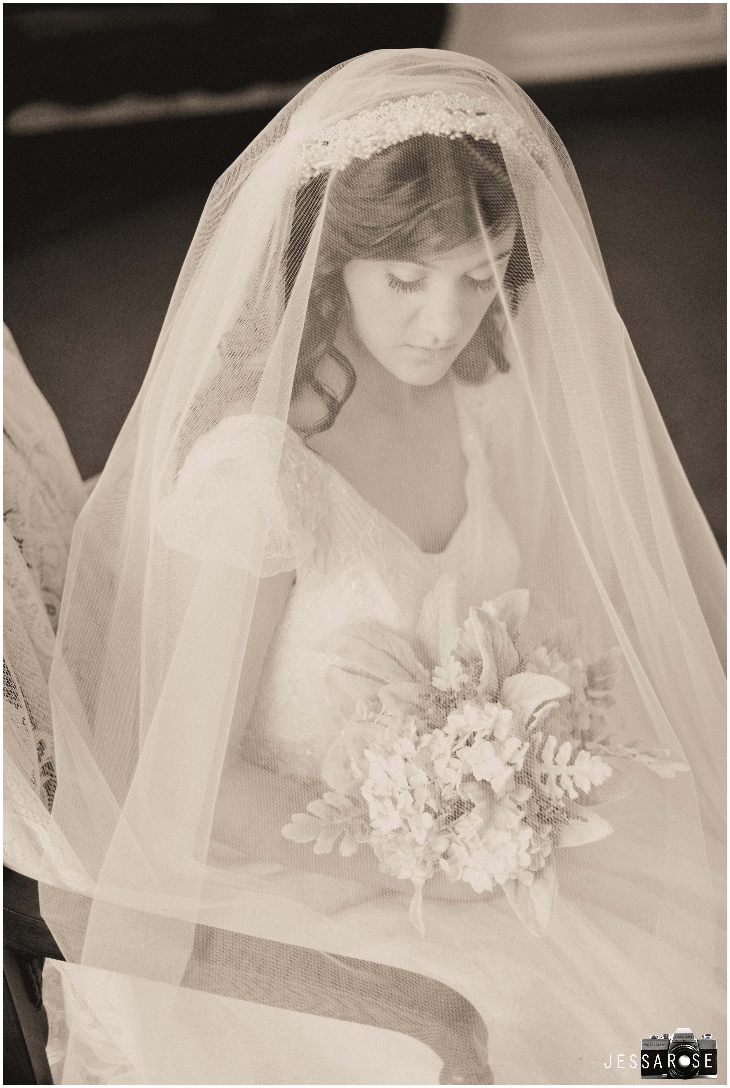 Claudia Bridals Blog 10.jpg