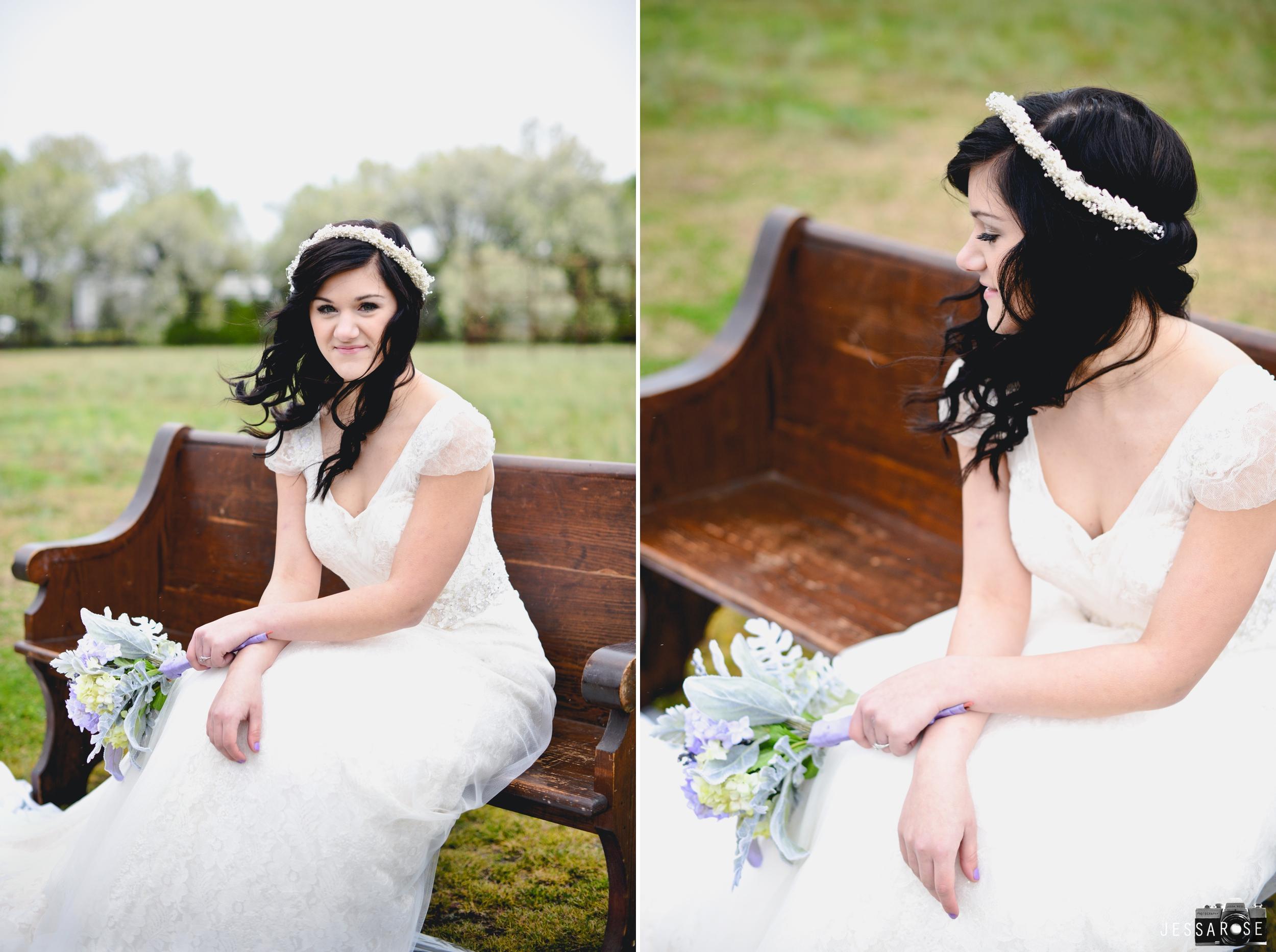 Claudia Bridals Blog 21.jpg