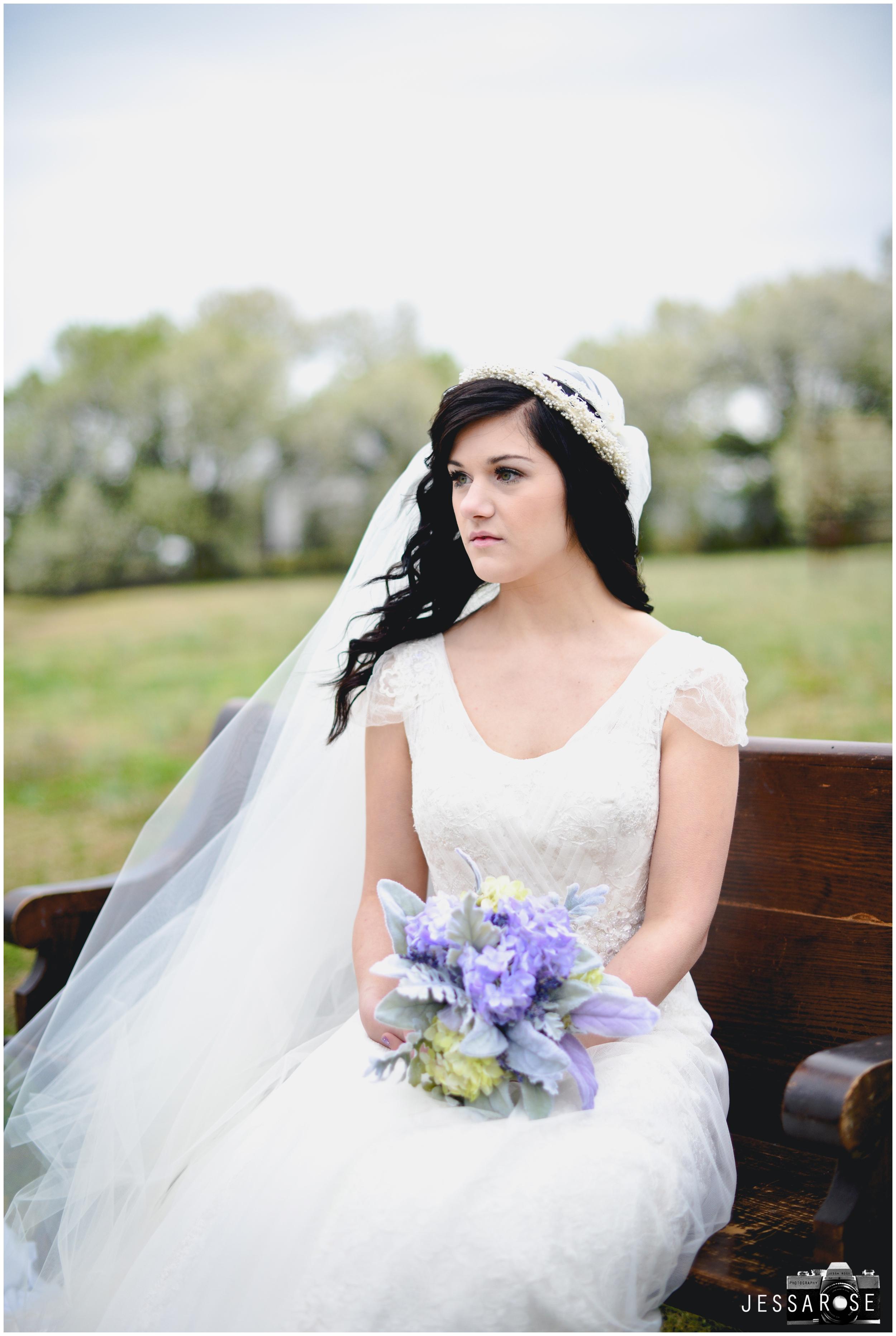 Claudia Bridals Blog 22.jpg