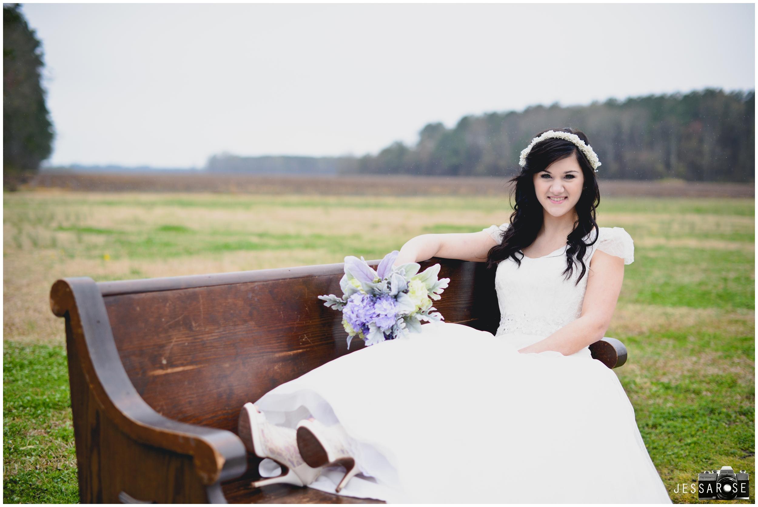 Claudia Bridals Blog 30.jpg