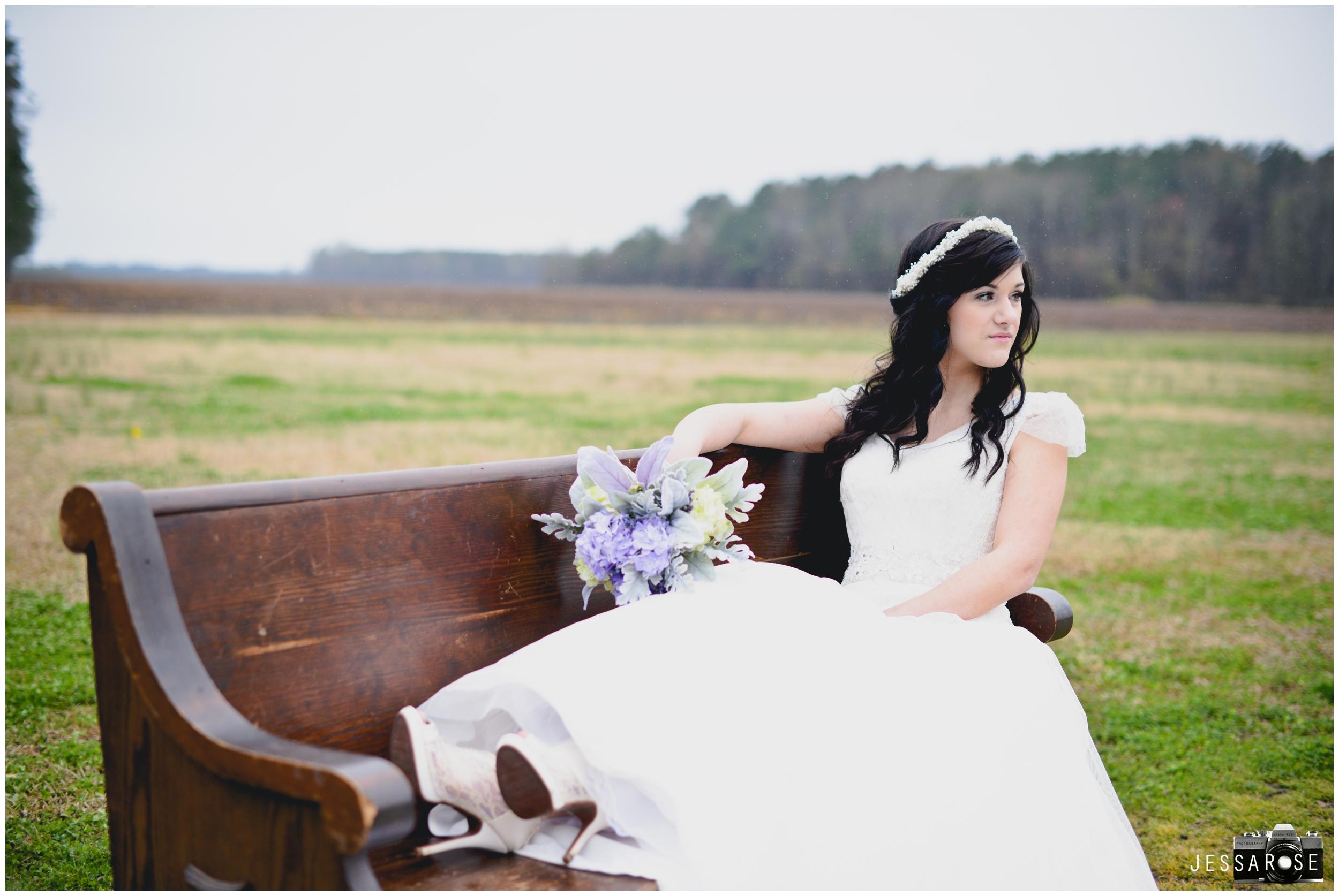 Claudia Bridals Blog 32.jpg