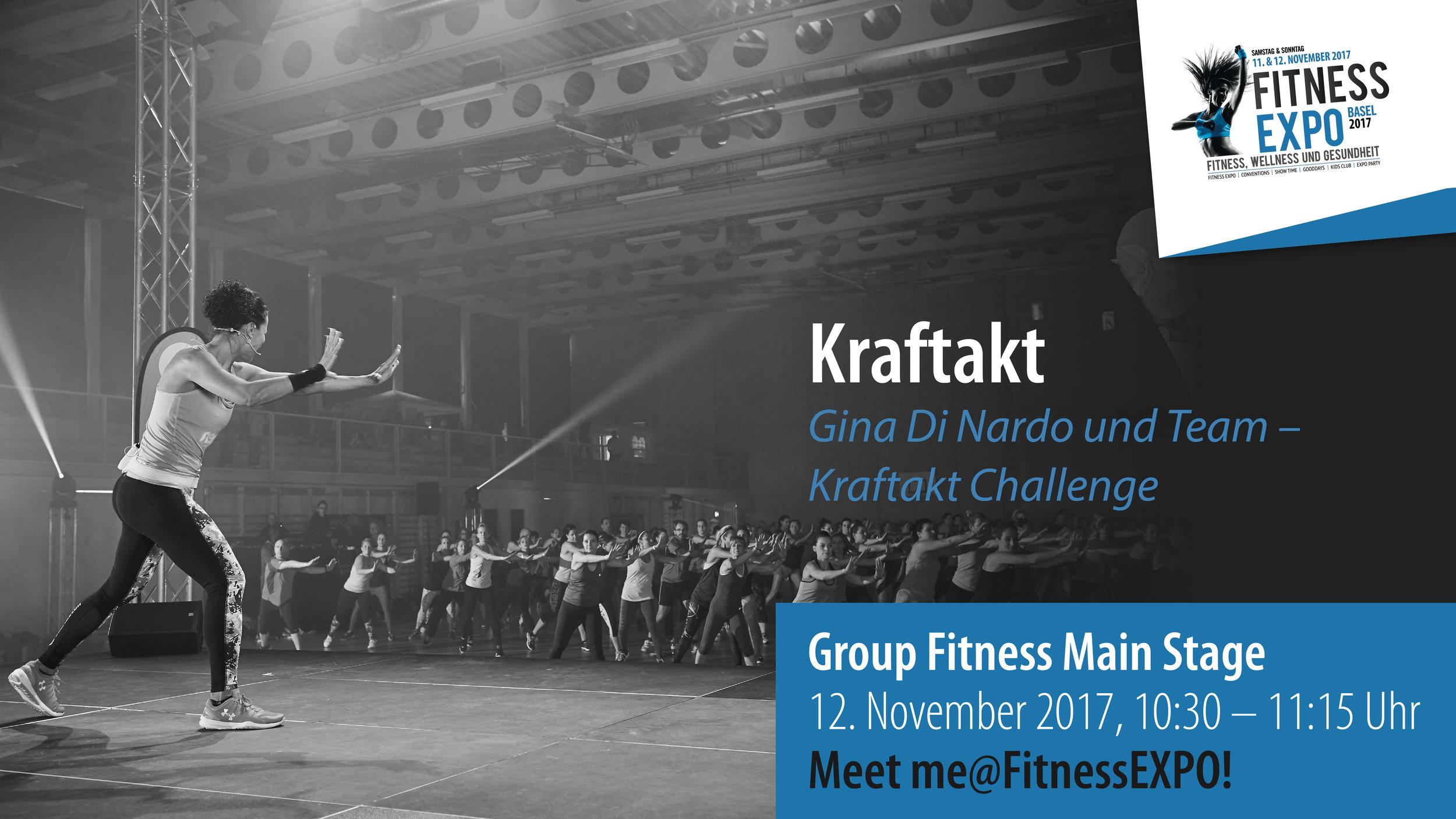 125191_Banner_Group_Fitness_FINAL_16-18.jpg
