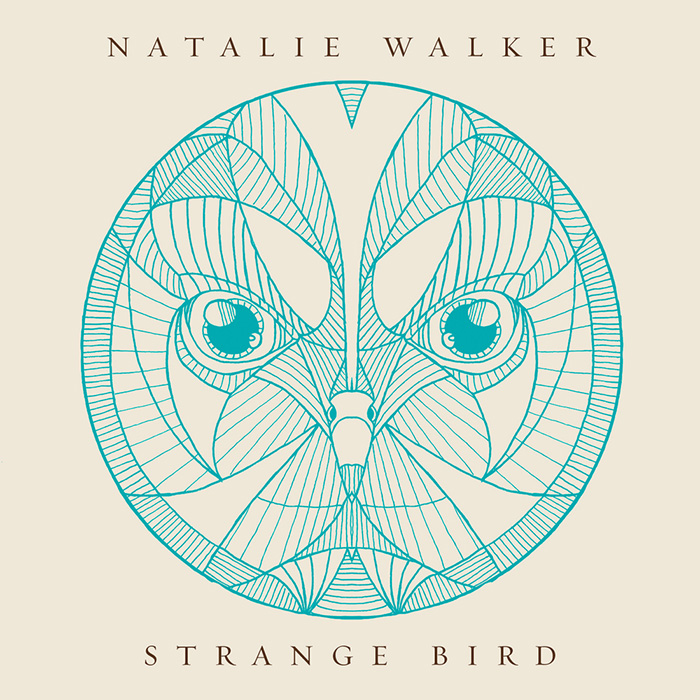 03_CD_Natalie-Walker.jpg