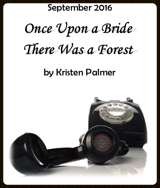 Once Upon A Bride Image Group.jpg