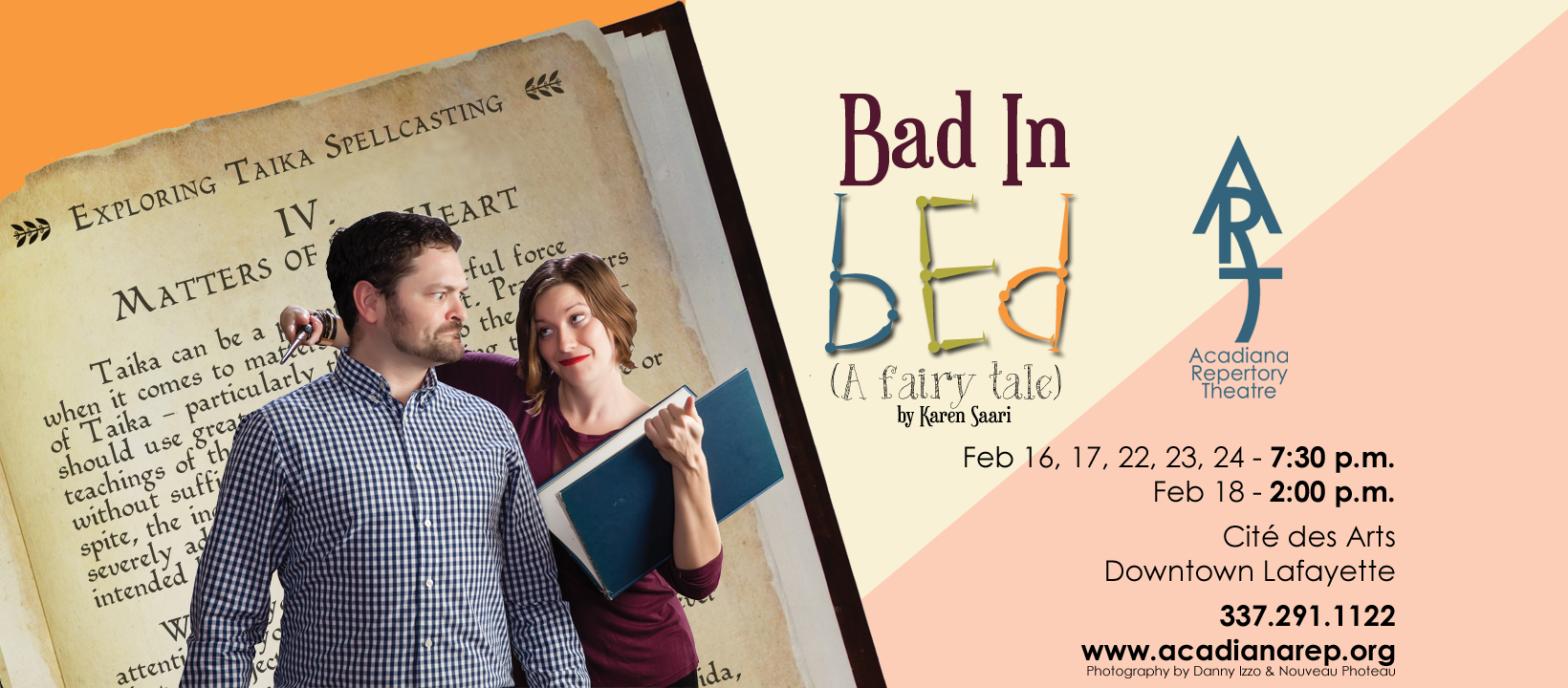 Bad In Bed FB Cover.png