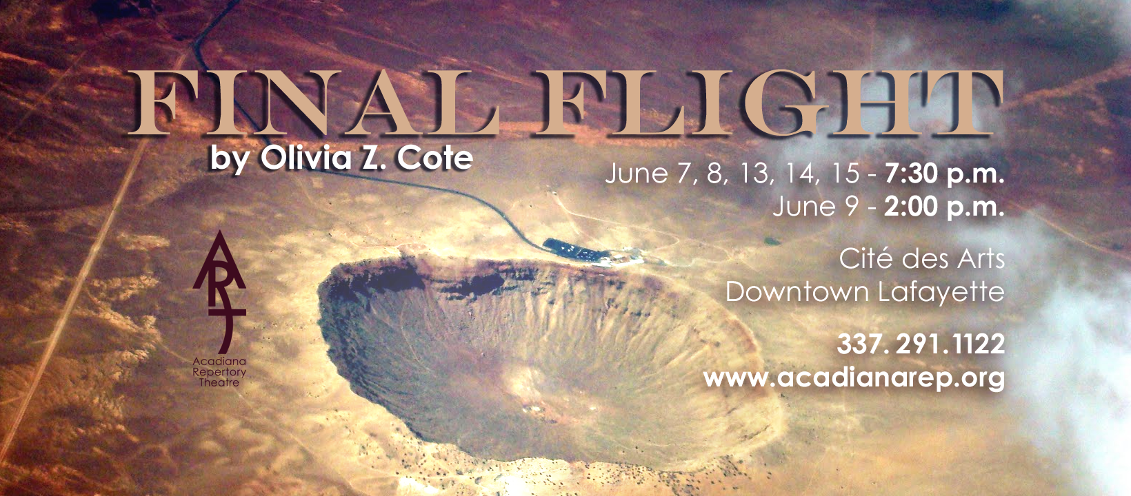 Final Flight SHOW FB Cover.png