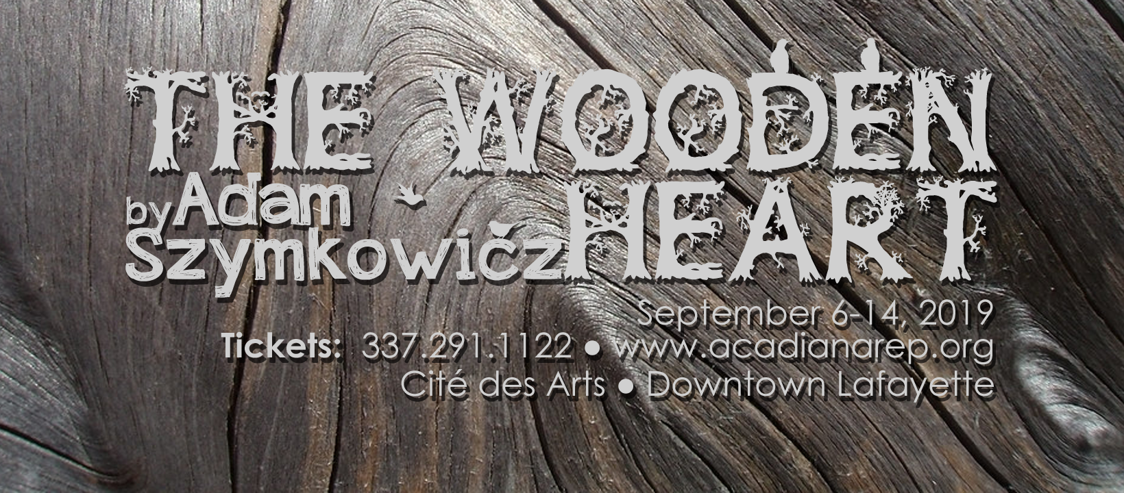 Wooden Heart FB Cover.PNG