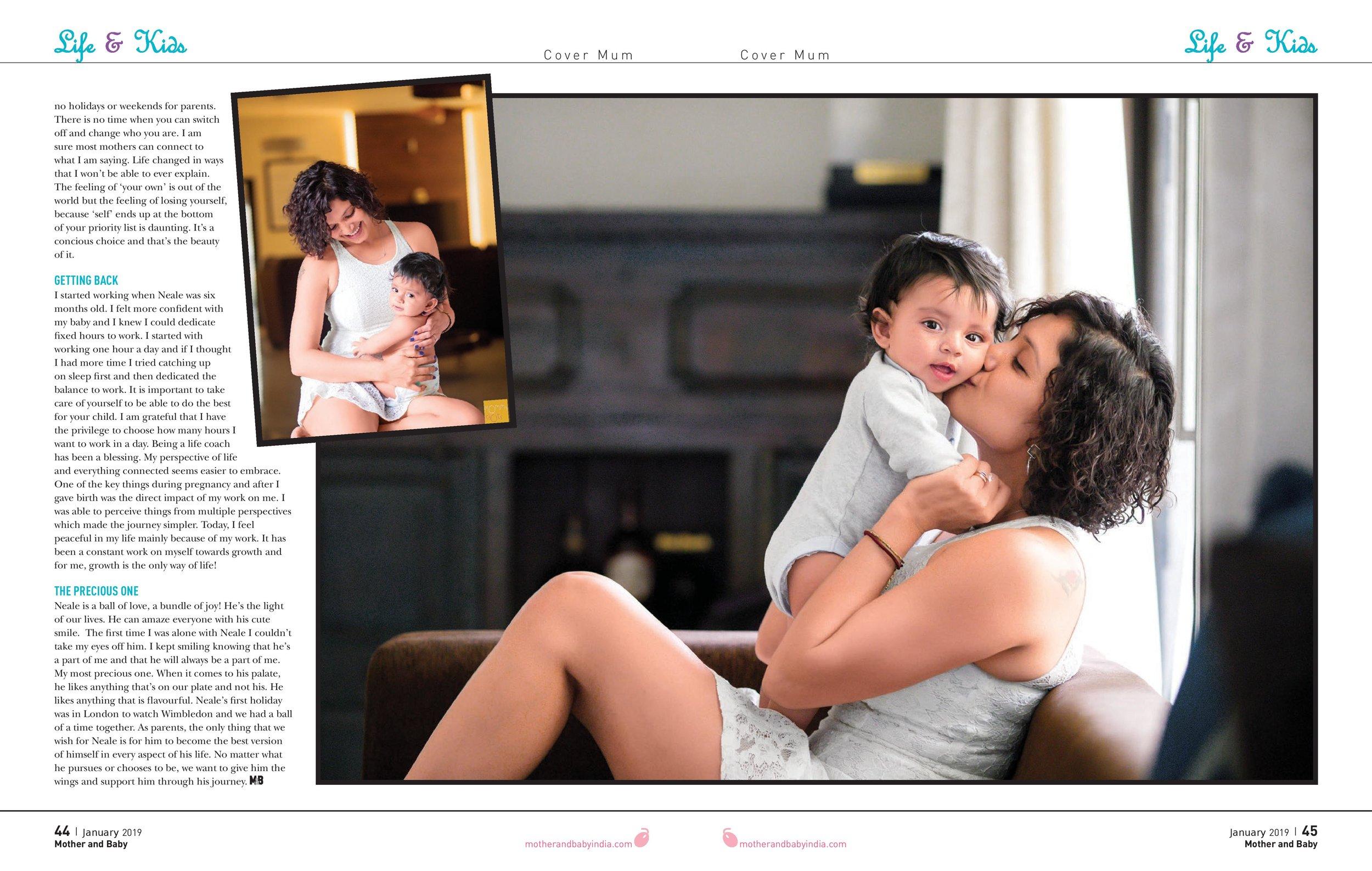 CoverStoryJAN 2019-page-005.jpg