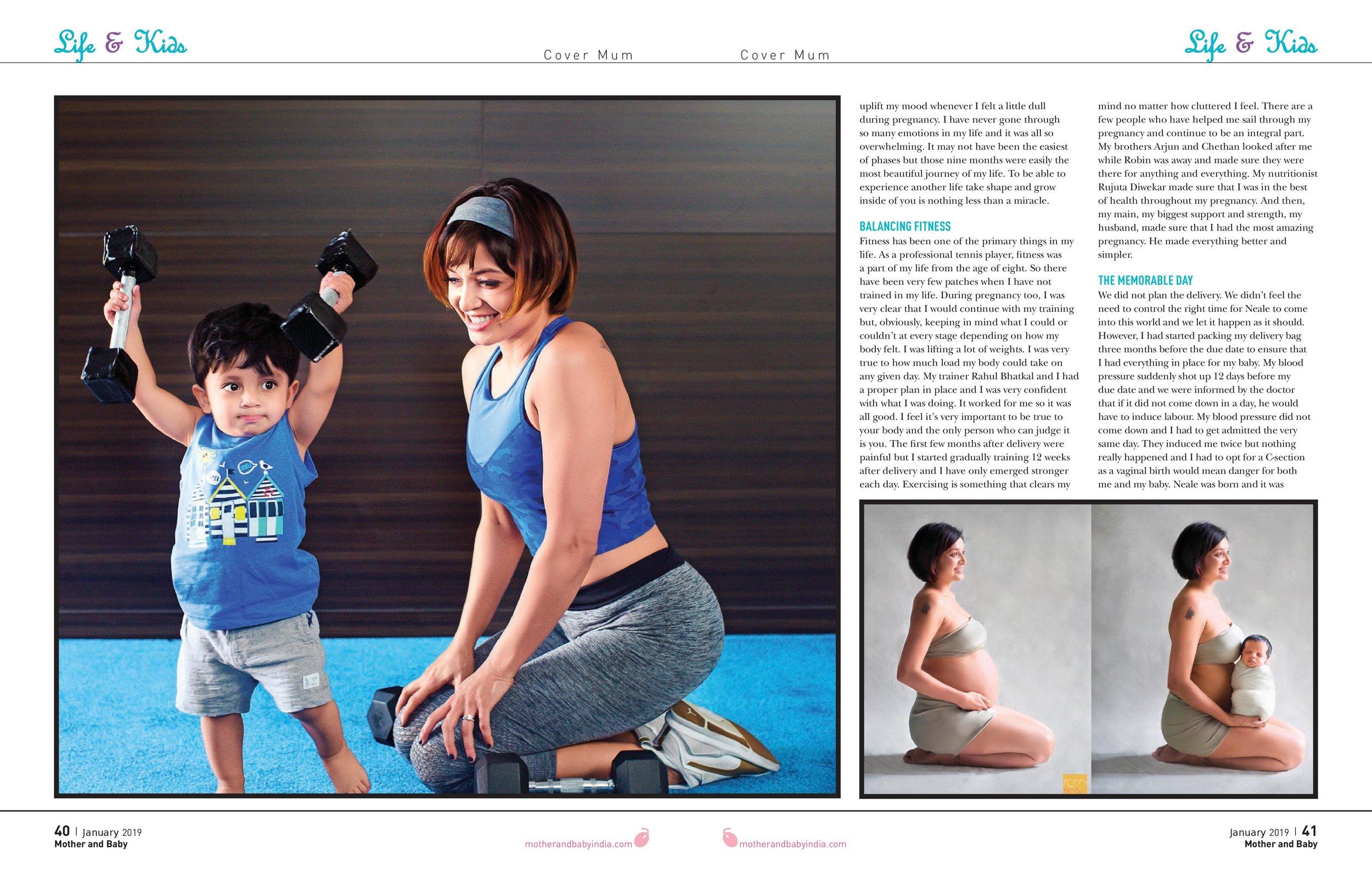 CoverStoryJAN 2019-page-003.jpg