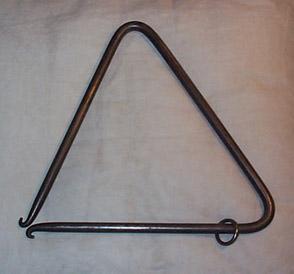 triangel.JPG