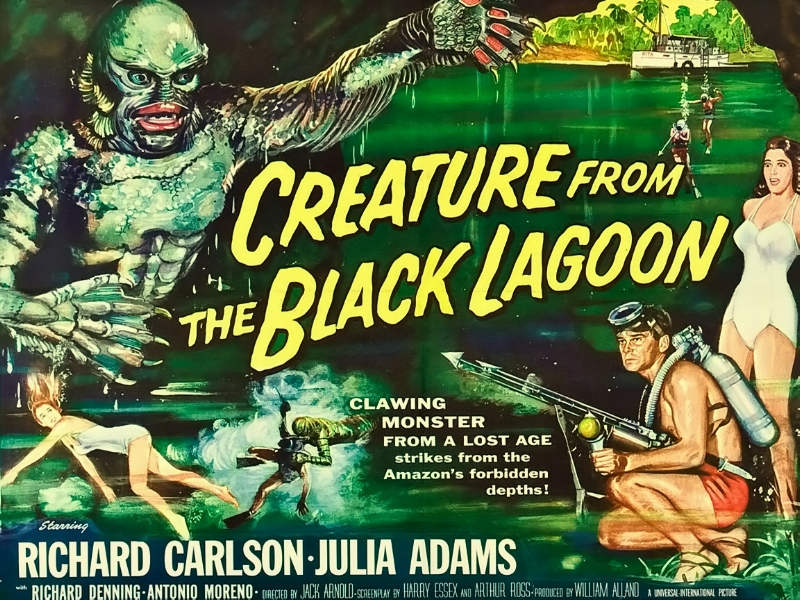 Creature_from_the_Black_Lagoon_002.jpg