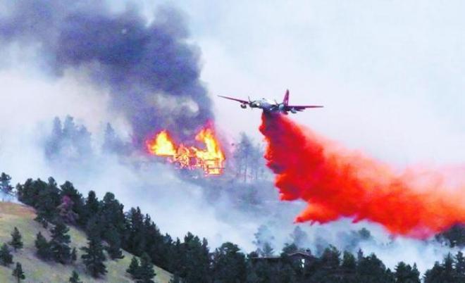 waging war on wild fire.jpg