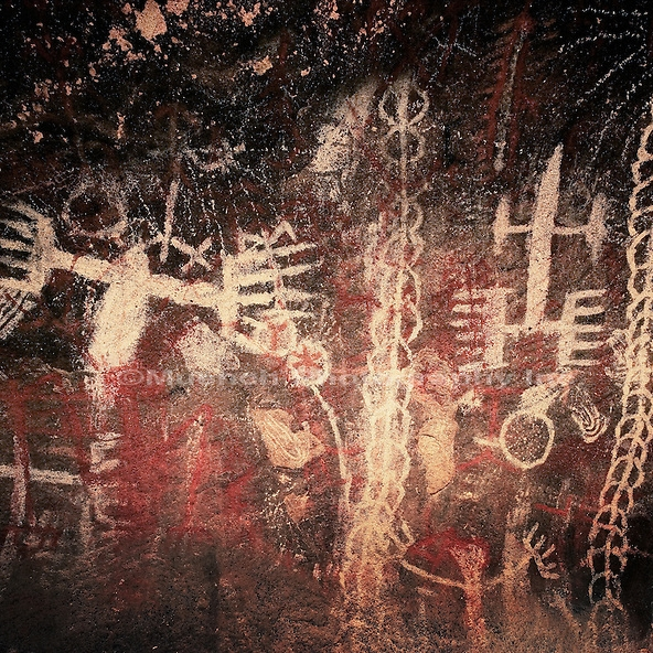 Burro Flats Painted Cave.jpg