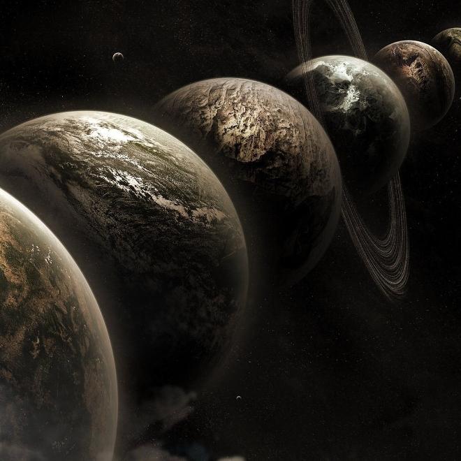 parallel-worlds-1472x1200.jpg