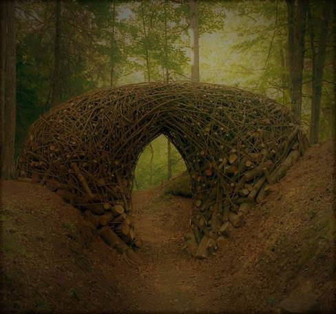 eco-art.jpg