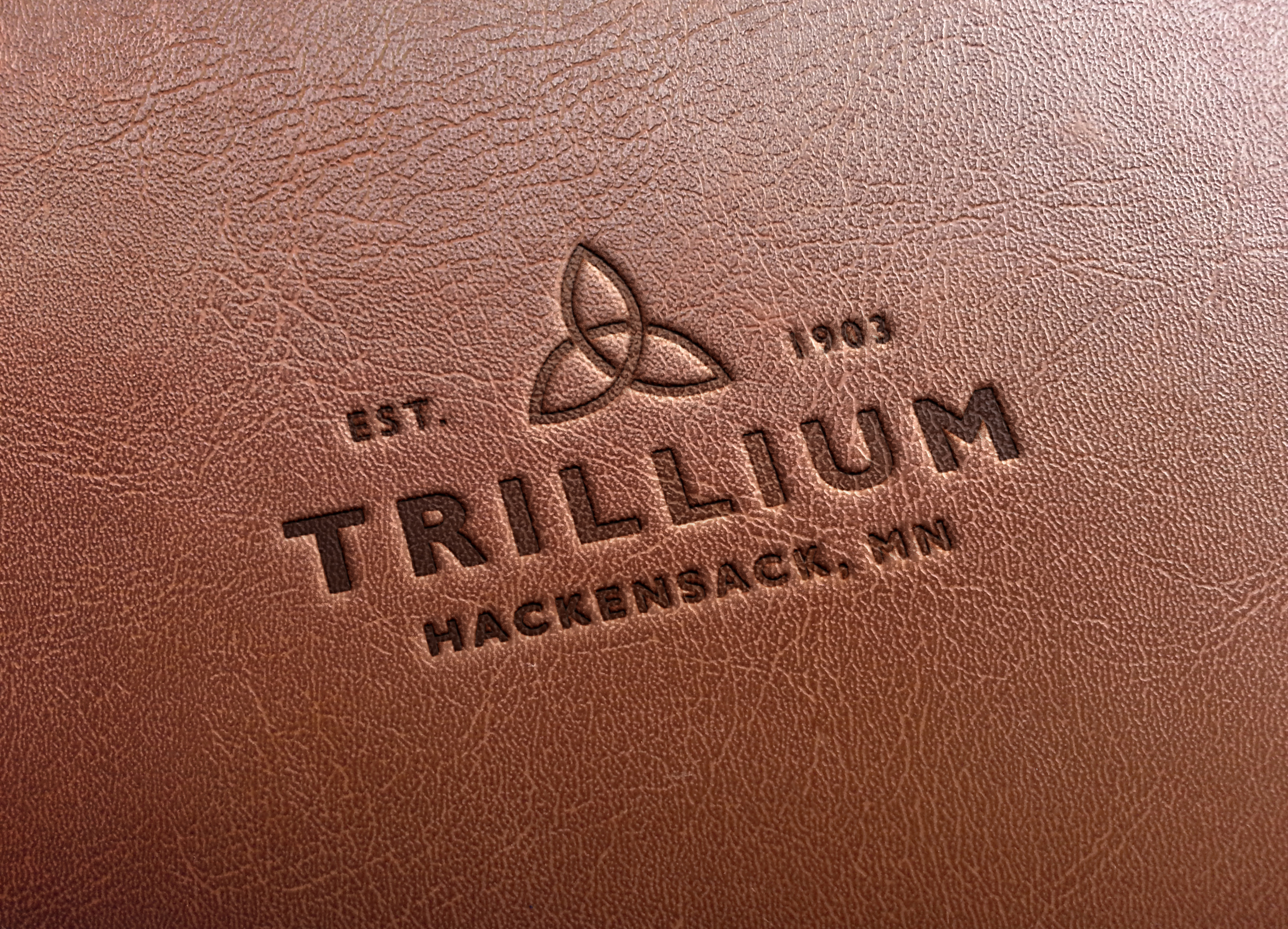 trillium_Leather (1).jpg