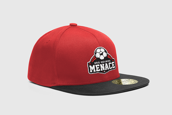 Menace_Hat.png