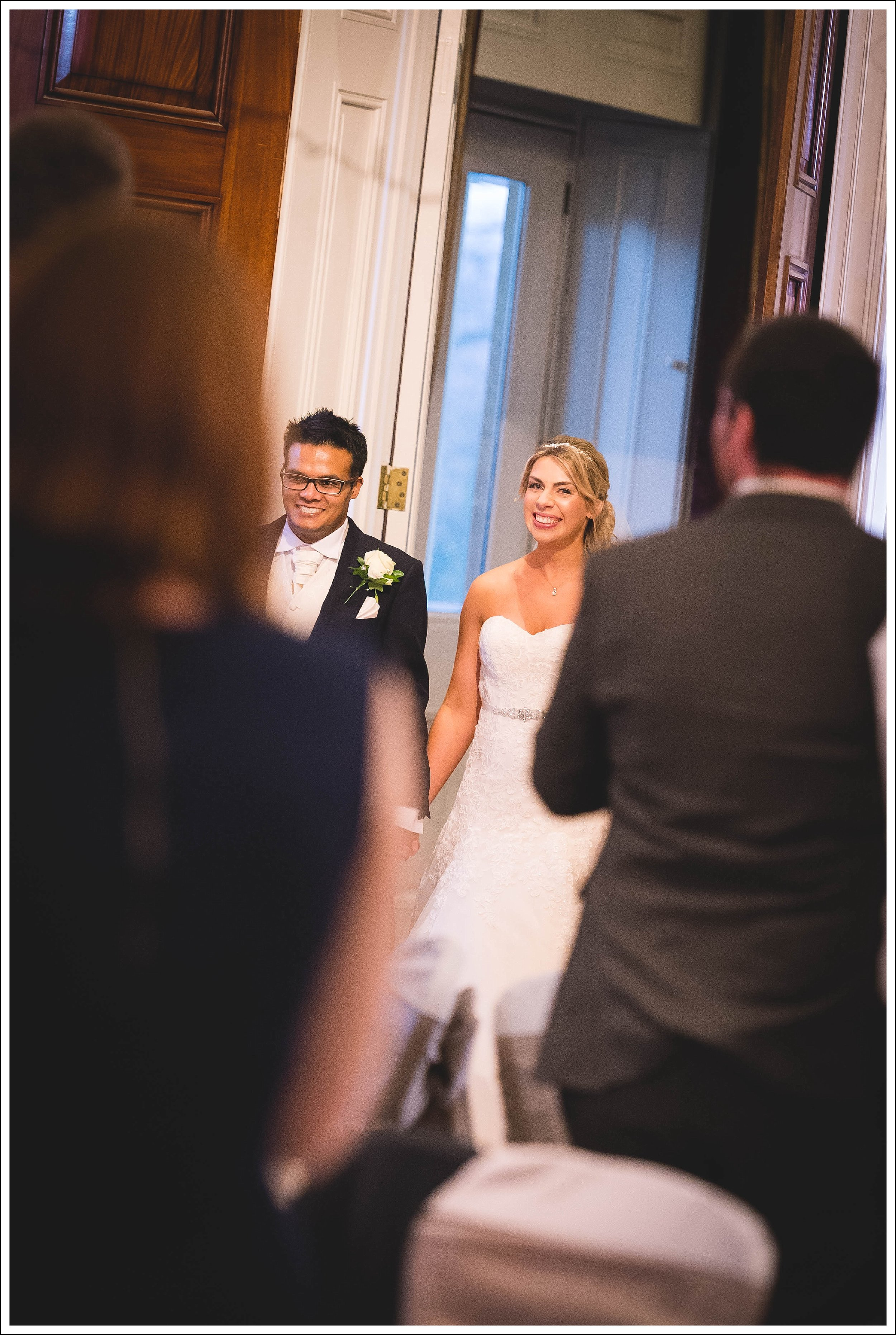 rudding-park-harrogate-wedding-weddingphotographer