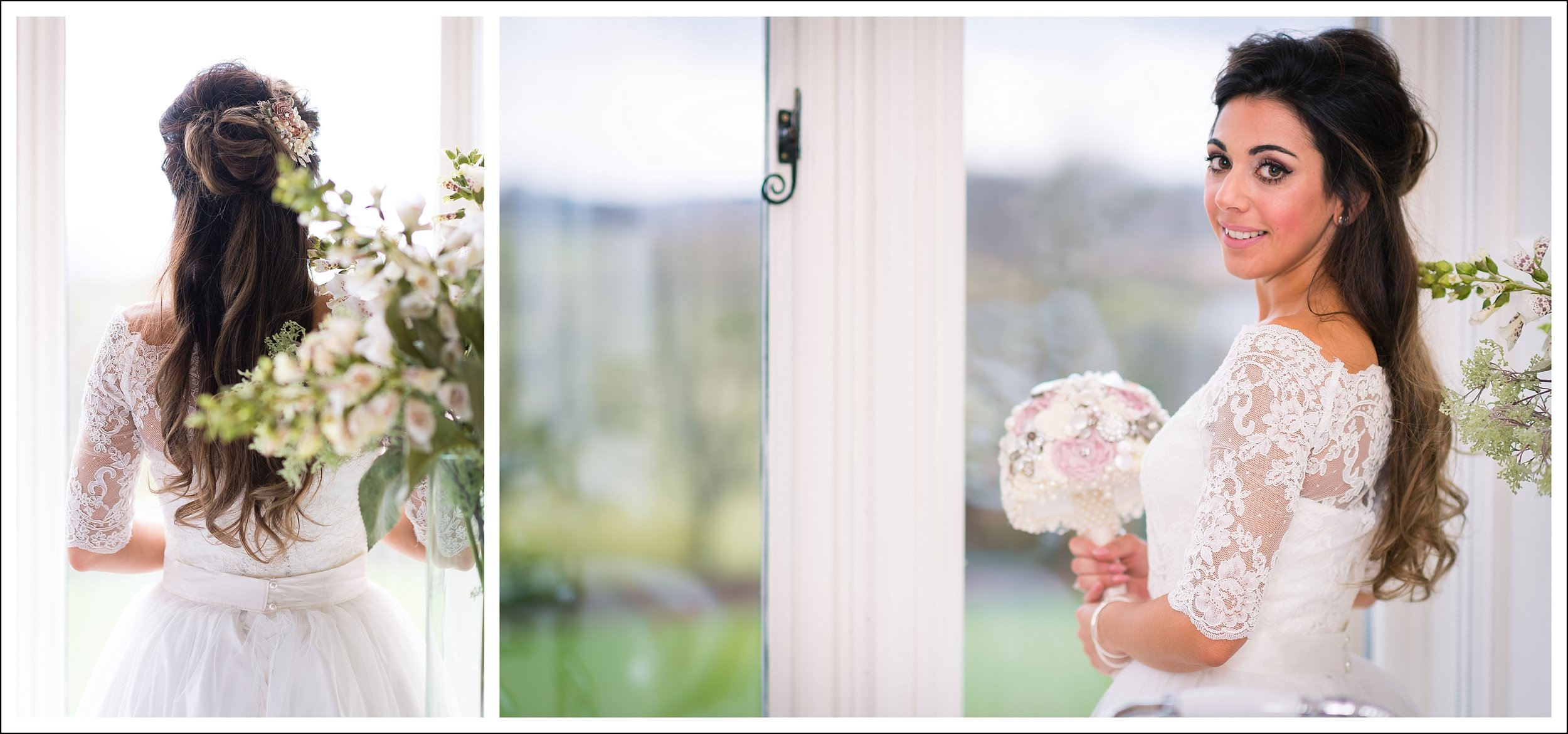 weddingphotographer-falconmanor-yorkshirewedding