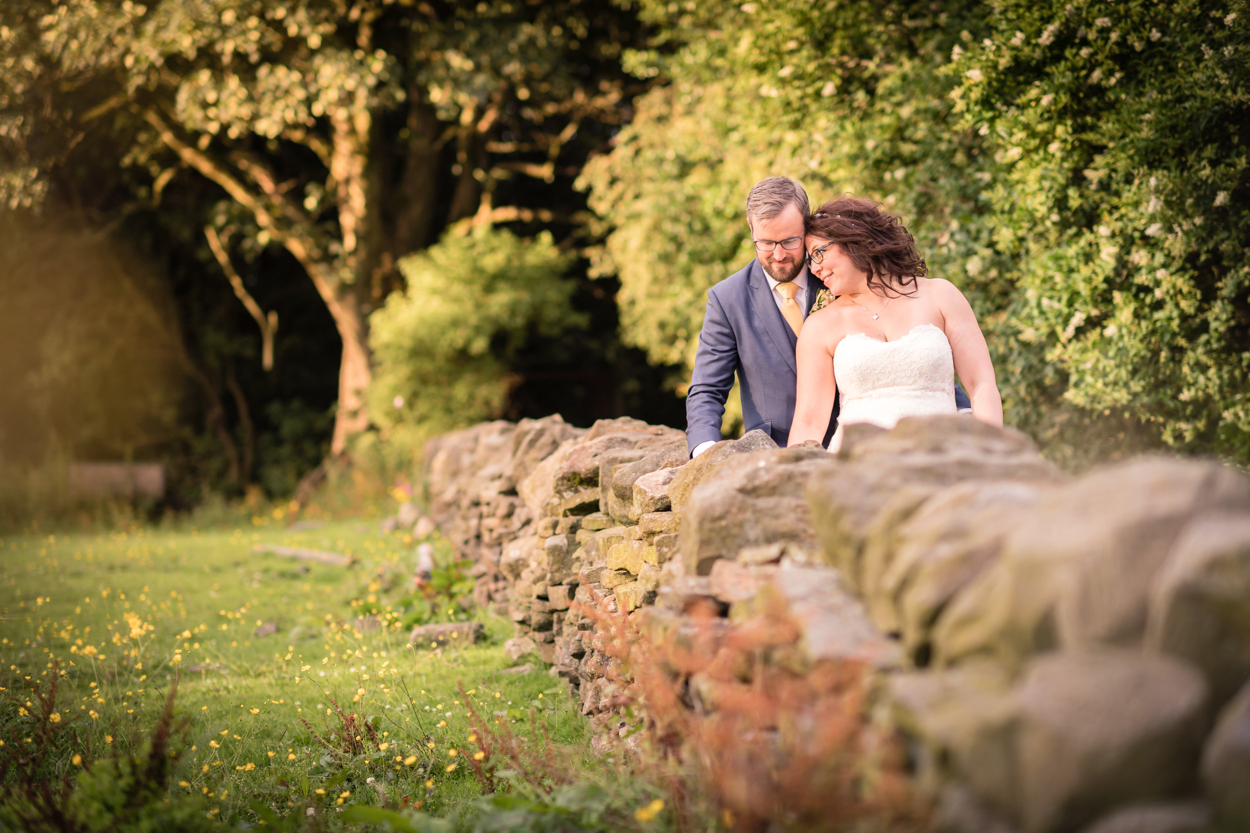 weddingphotography-sunsetwedding-yorkshire
