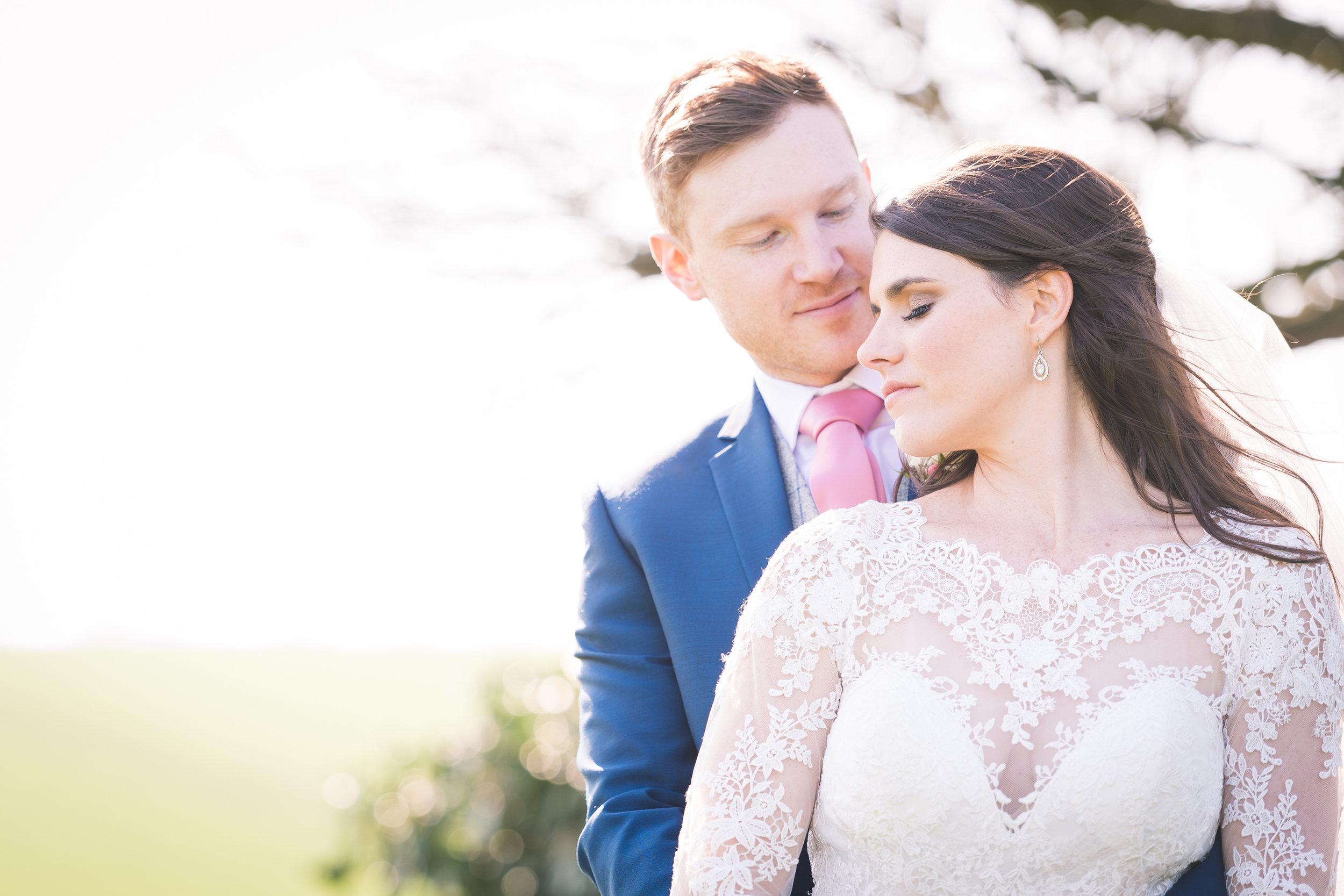 The Yorkshire Wedding Barn