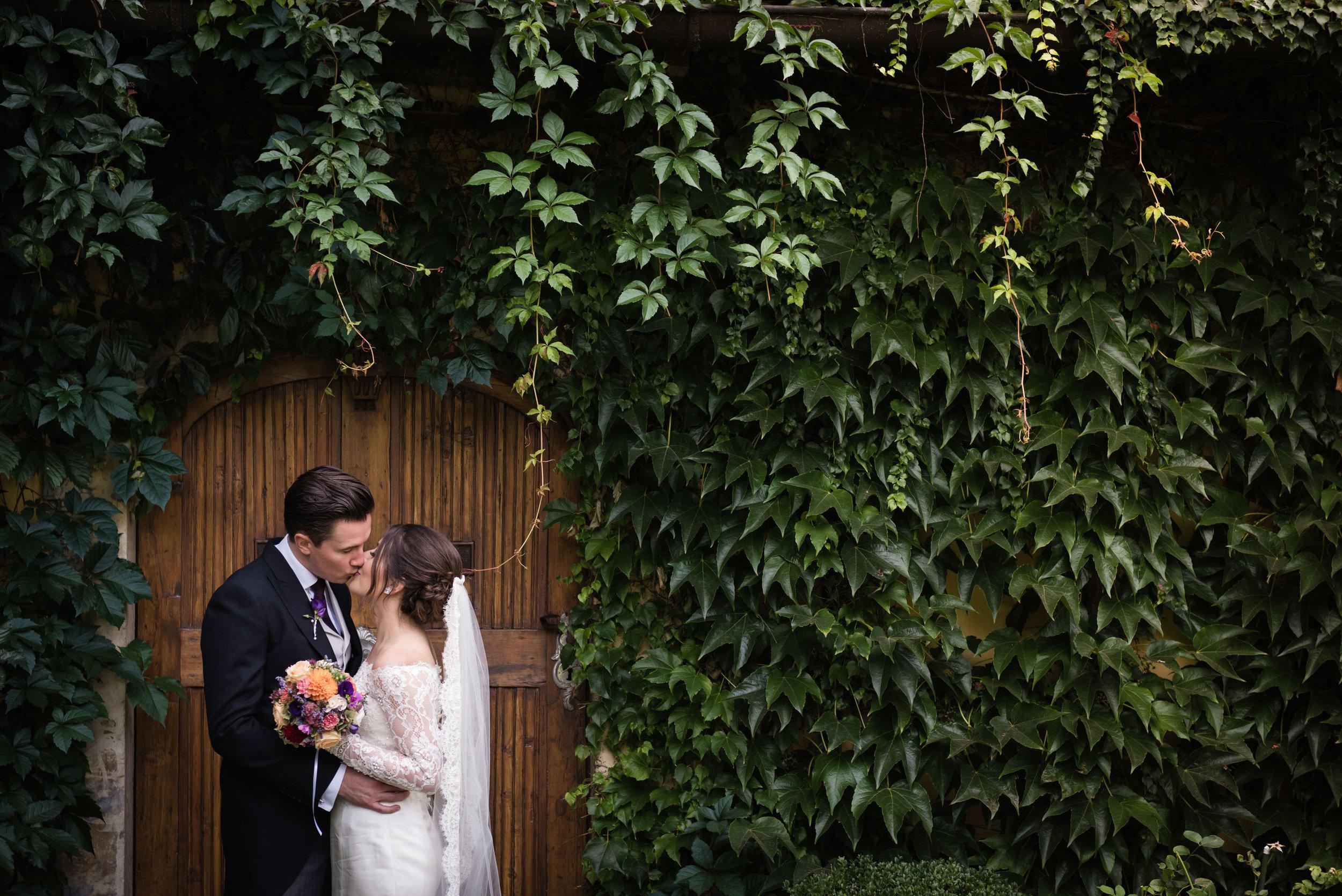 Austria wedding destination