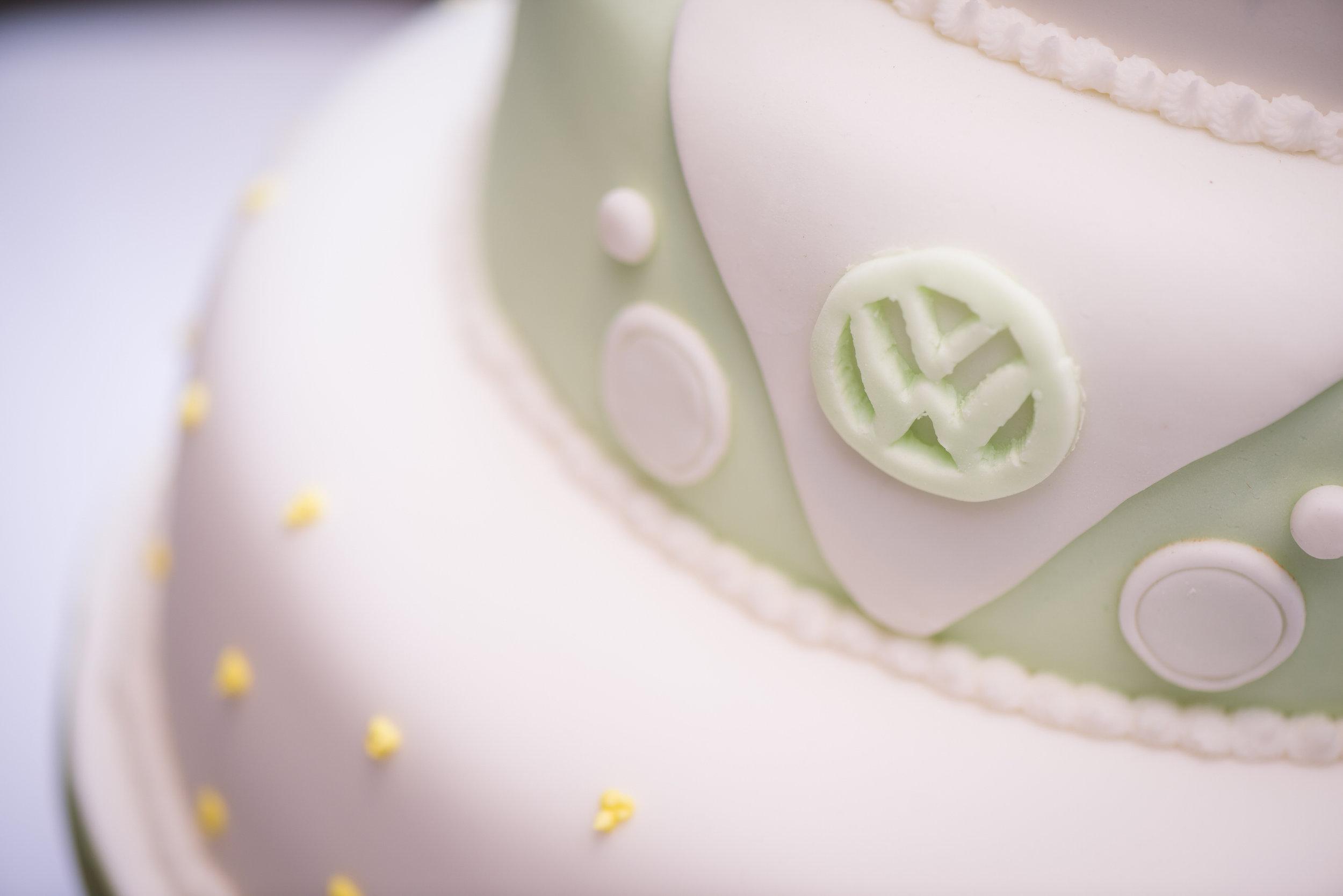 Wood Hall Wedding | Leeds Wedding Photographer