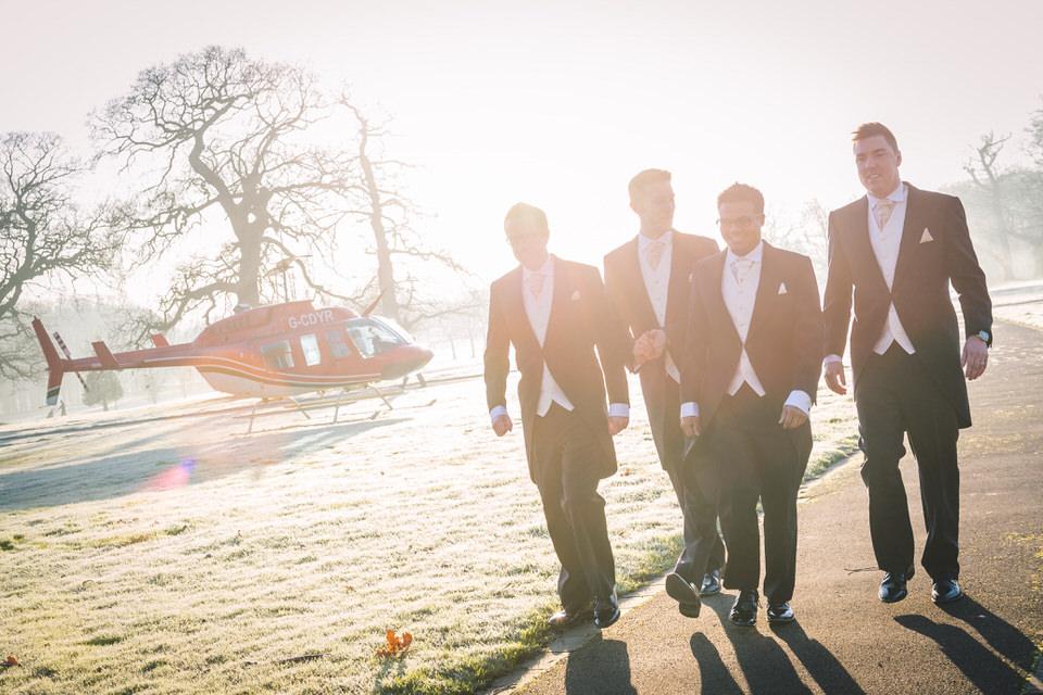rudding-park-harrogate-wedding-photographer-2.jpg