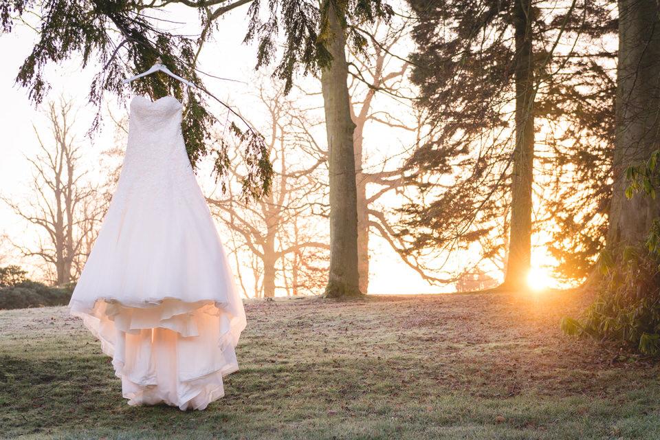 rudding-park-harrogate-wedding-photographer-1.jpg